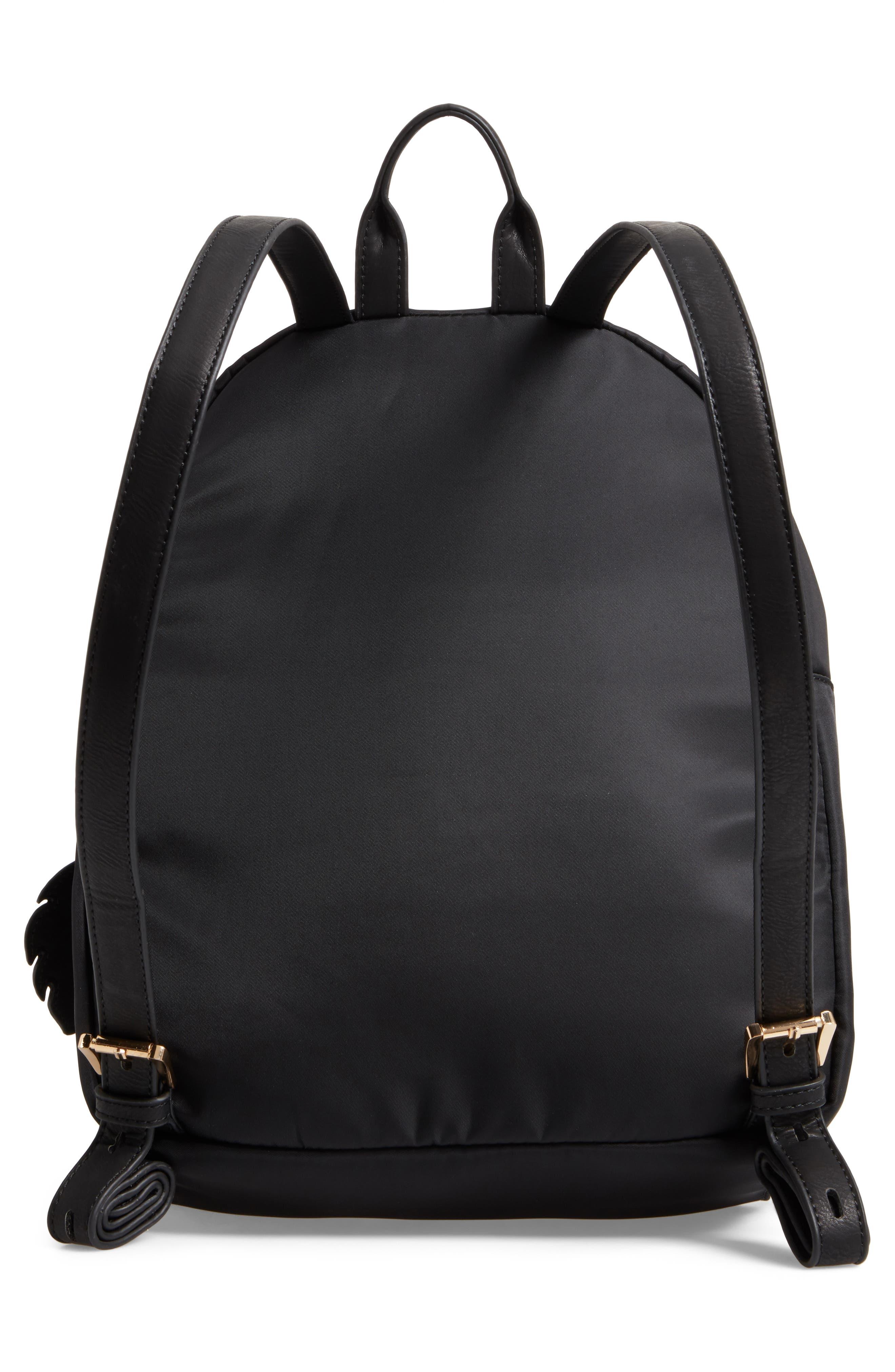 Siesta Key Backpack,                             Alternate thumbnail 32, color,