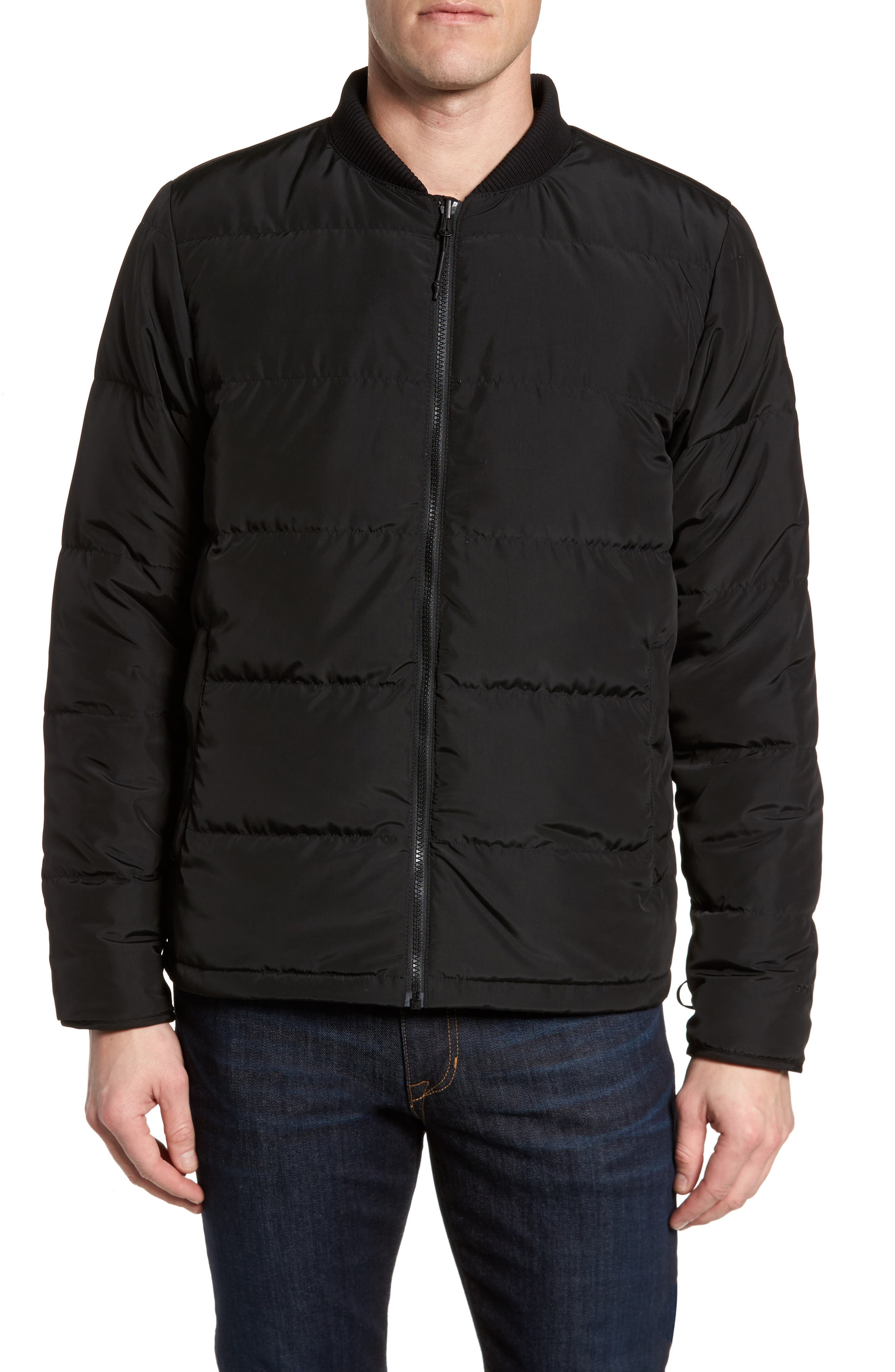 Outer Boroughs 3-in-1 TriClimate<sup>®</sup> Waterproof Parka,                             Alternate thumbnail 4, color,                             301