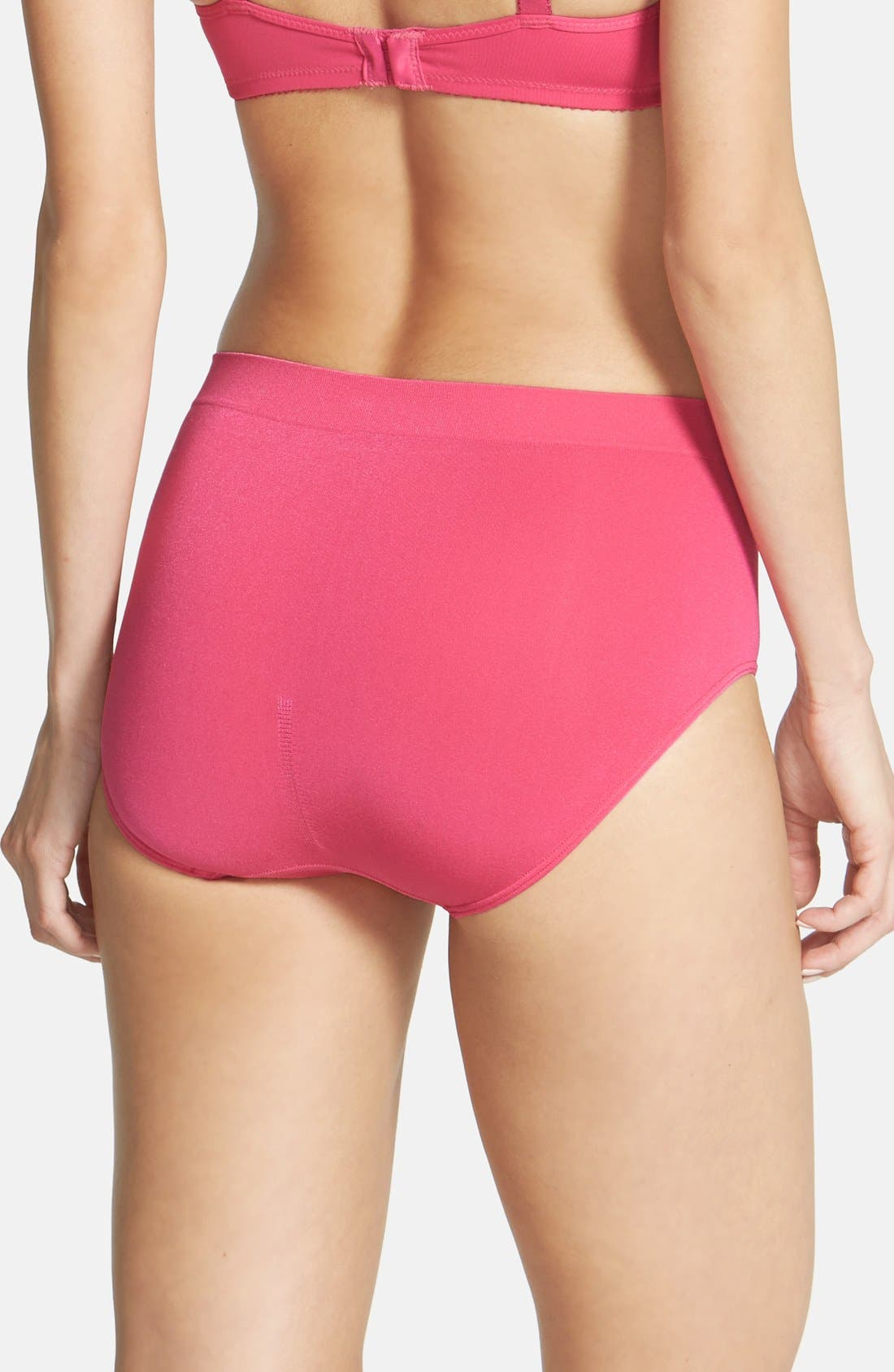 B Smooth Briefs,                             Alternate thumbnail 263, color,