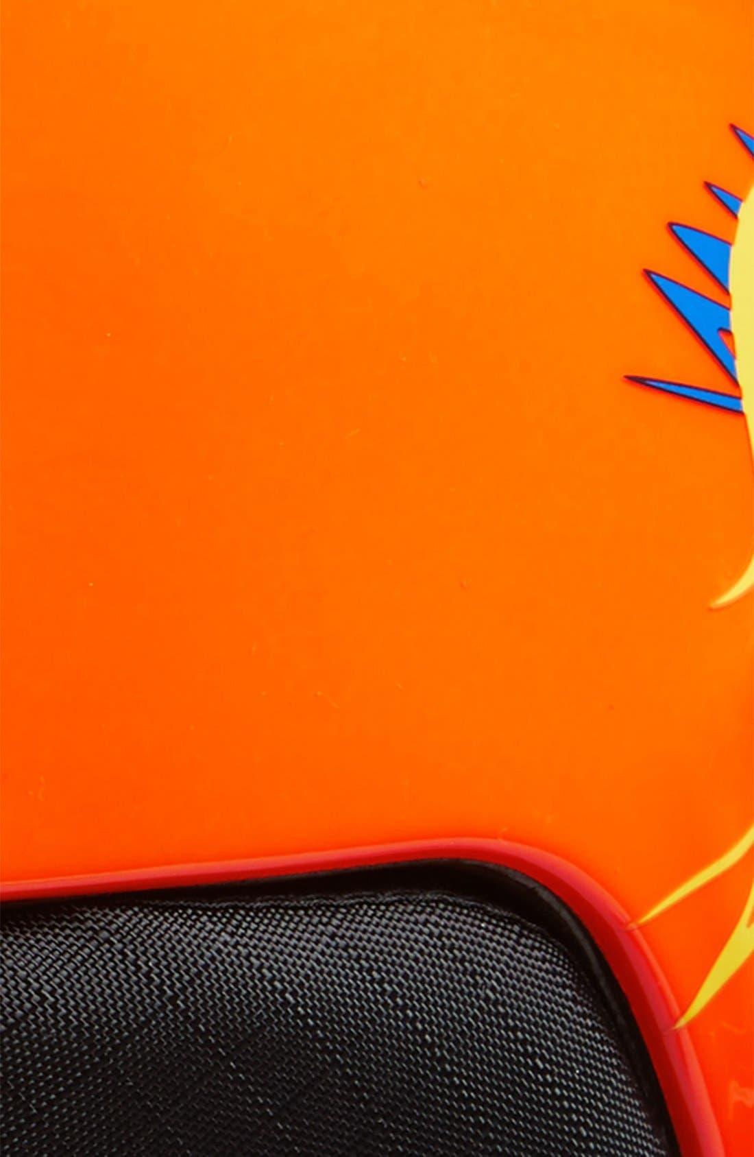 'Zoom Jr.' Snow Helmet,                             Alternate thumbnail 6, color,