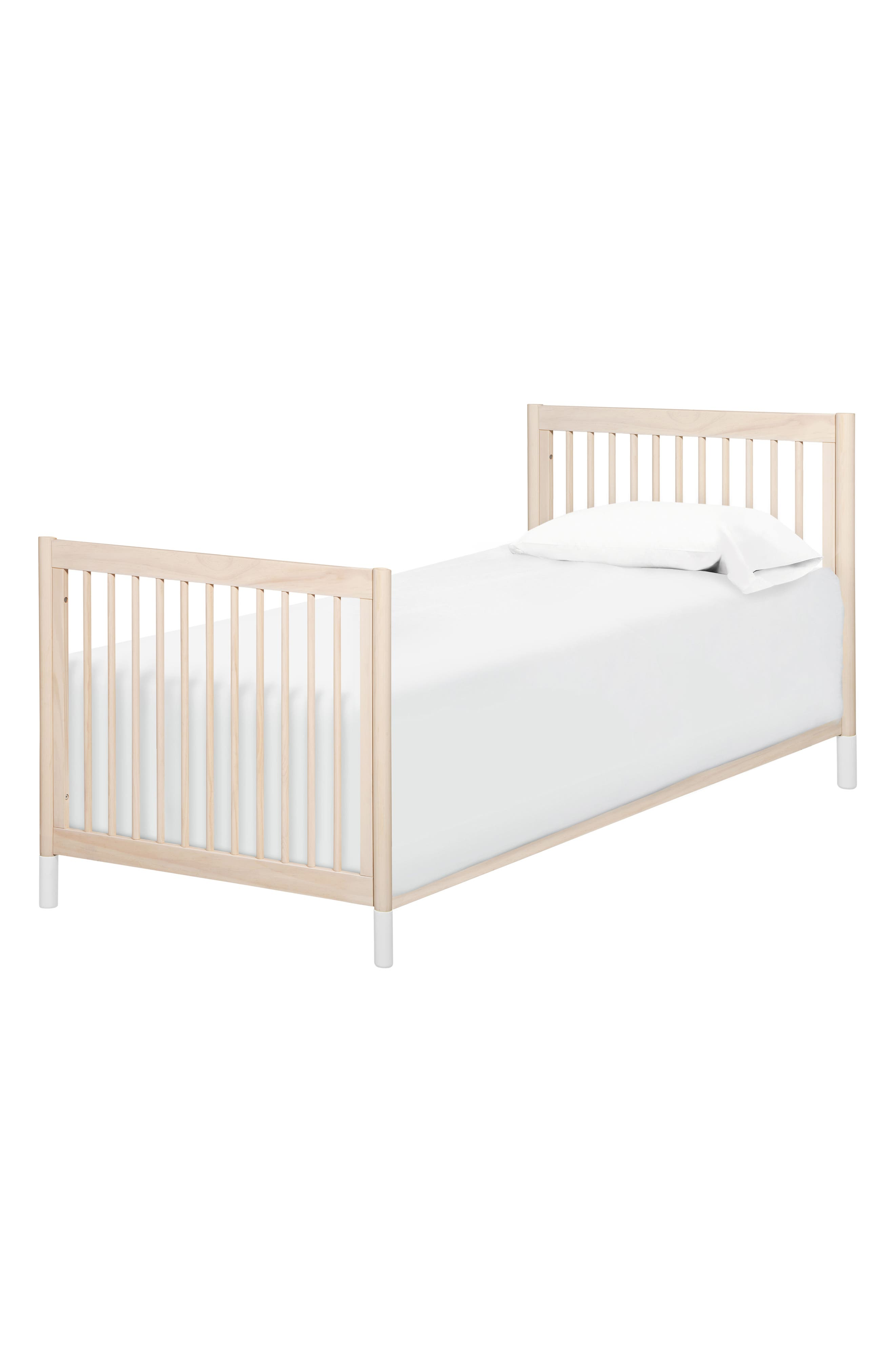 Gelato Mini Crib,                             Alternate thumbnail 3, color,                             100