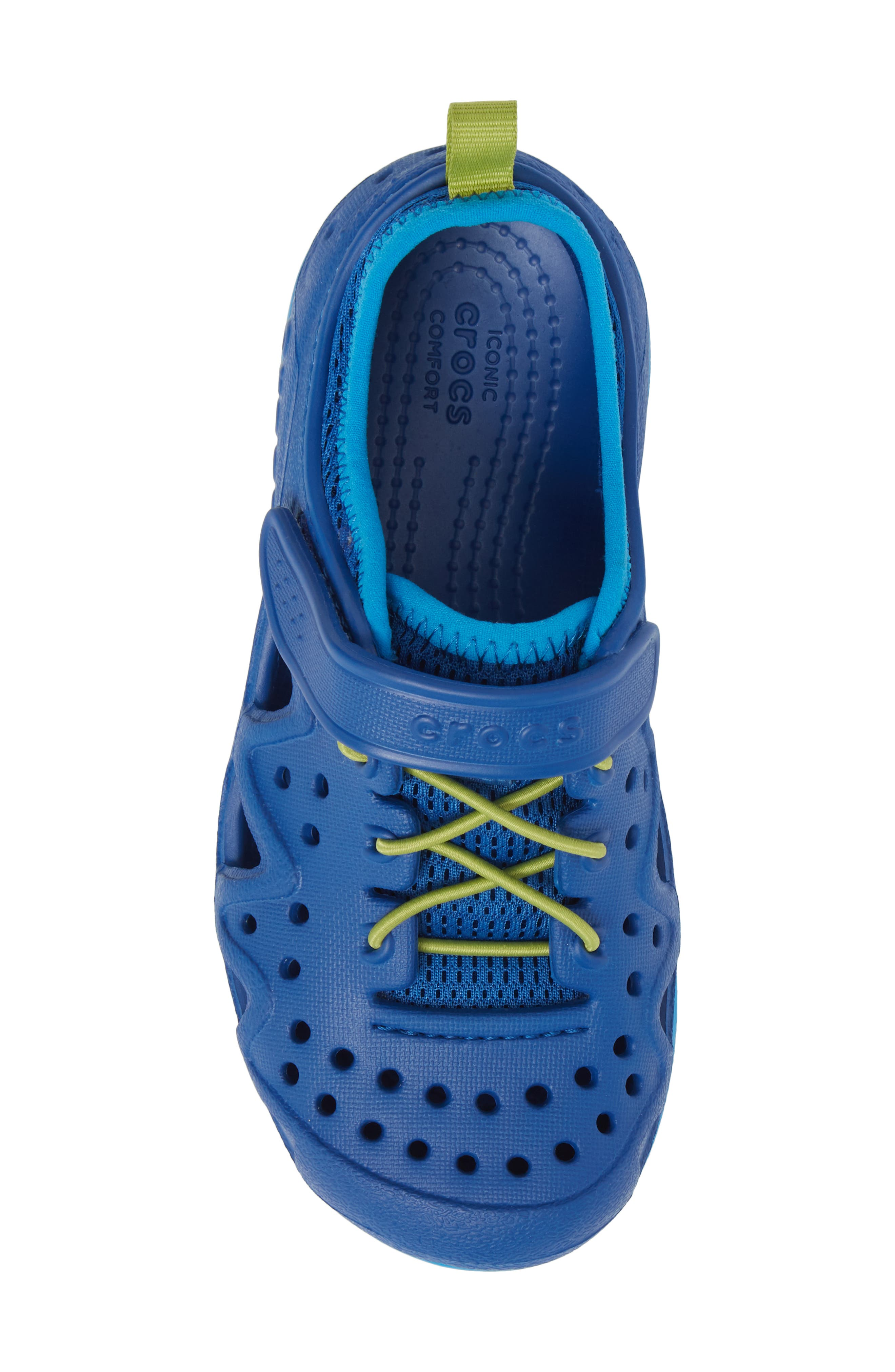 Swiftwater Water Friendly Sneaker,                             Alternate thumbnail 14, color,