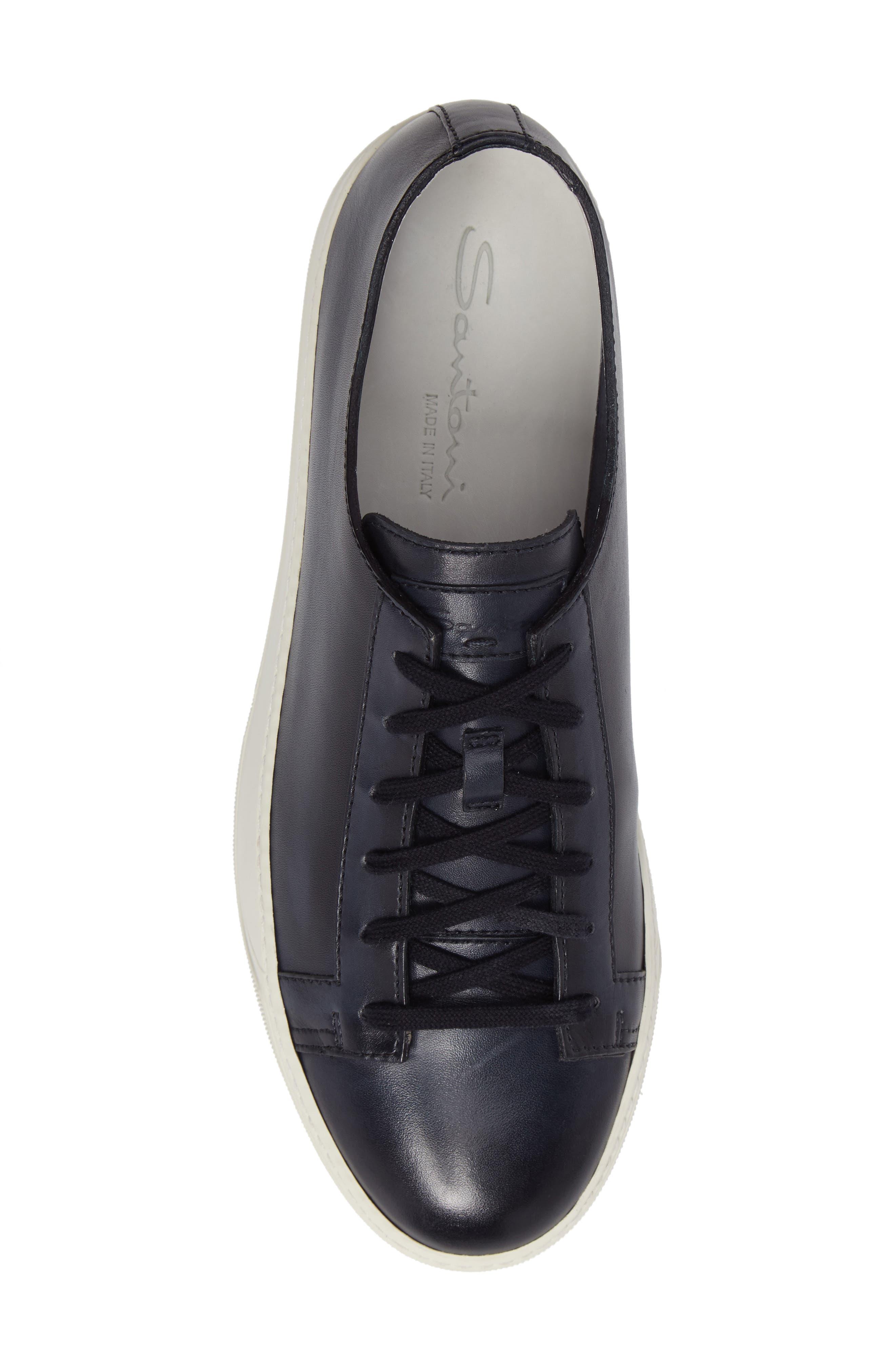 Cleanic Sneaker,                             Alternate thumbnail 24, color,