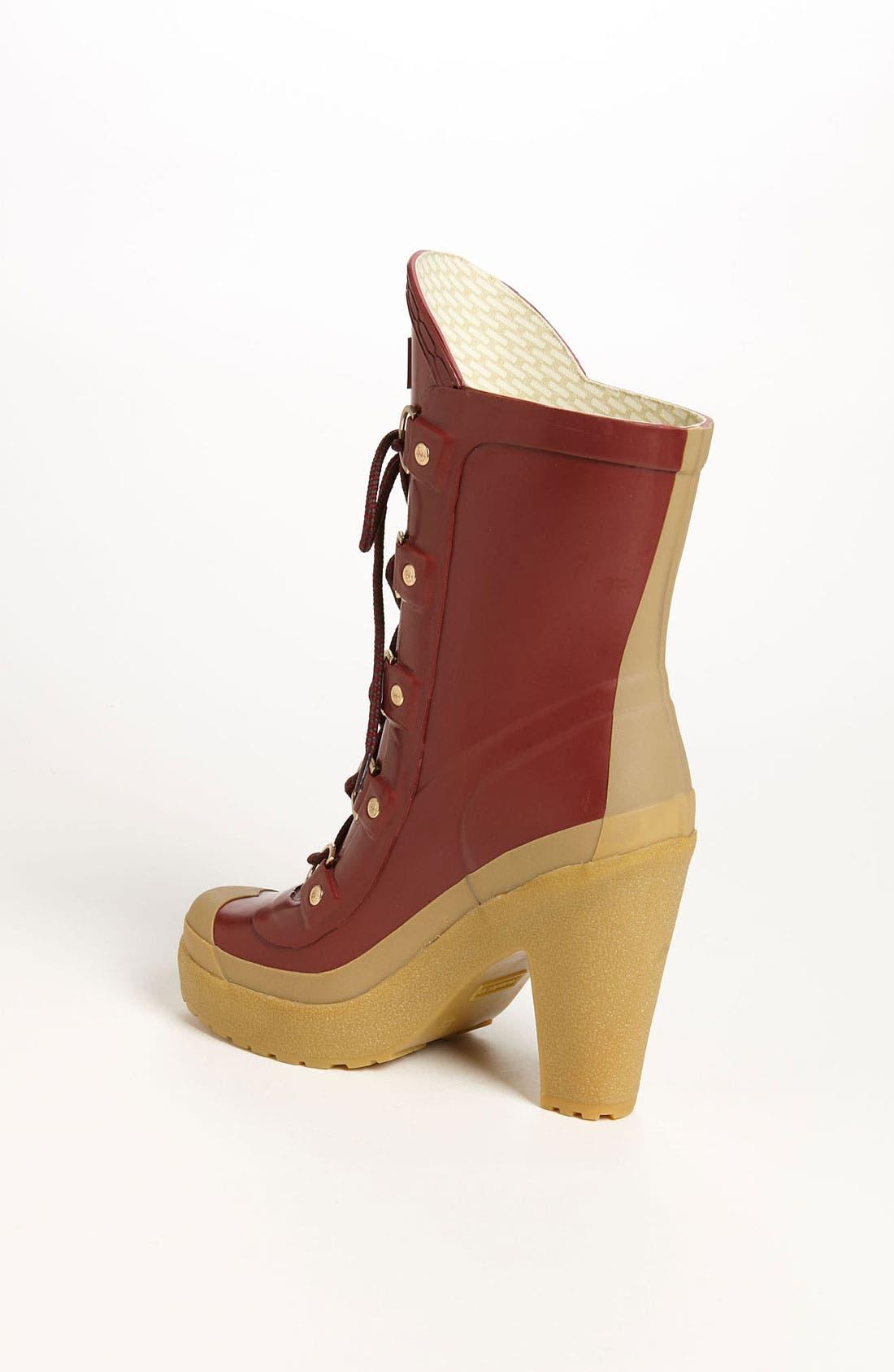 'Gabby' Boot,                             Alternate thumbnail 9, color,