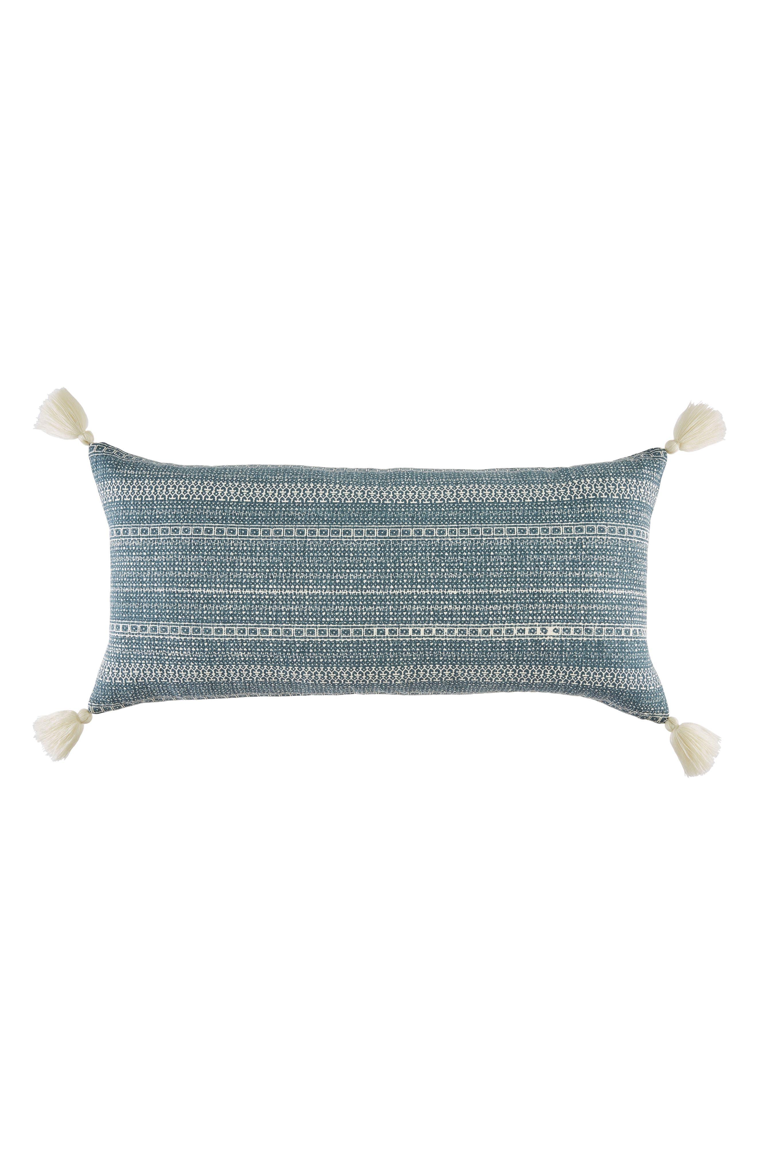 Sumi Accent Pillow,                             Main thumbnail 1, color,                             417