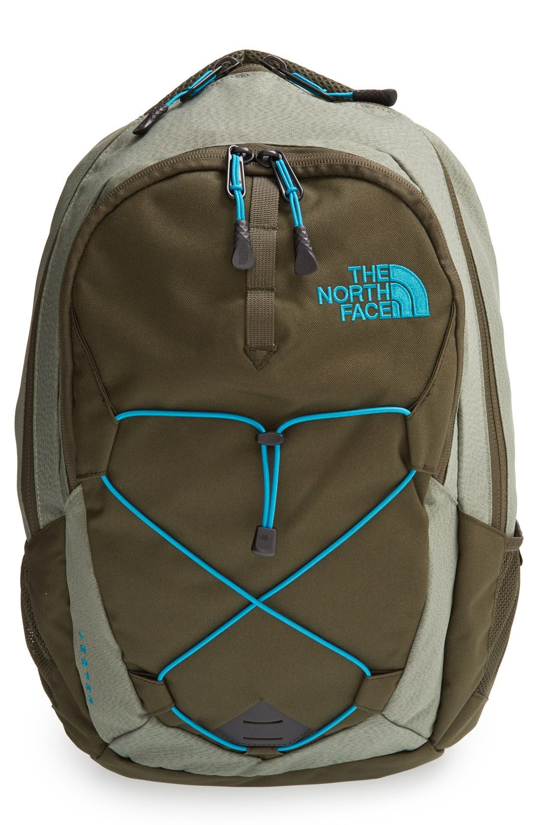 'Jester' Backpack,                             Main thumbnail 20, color,