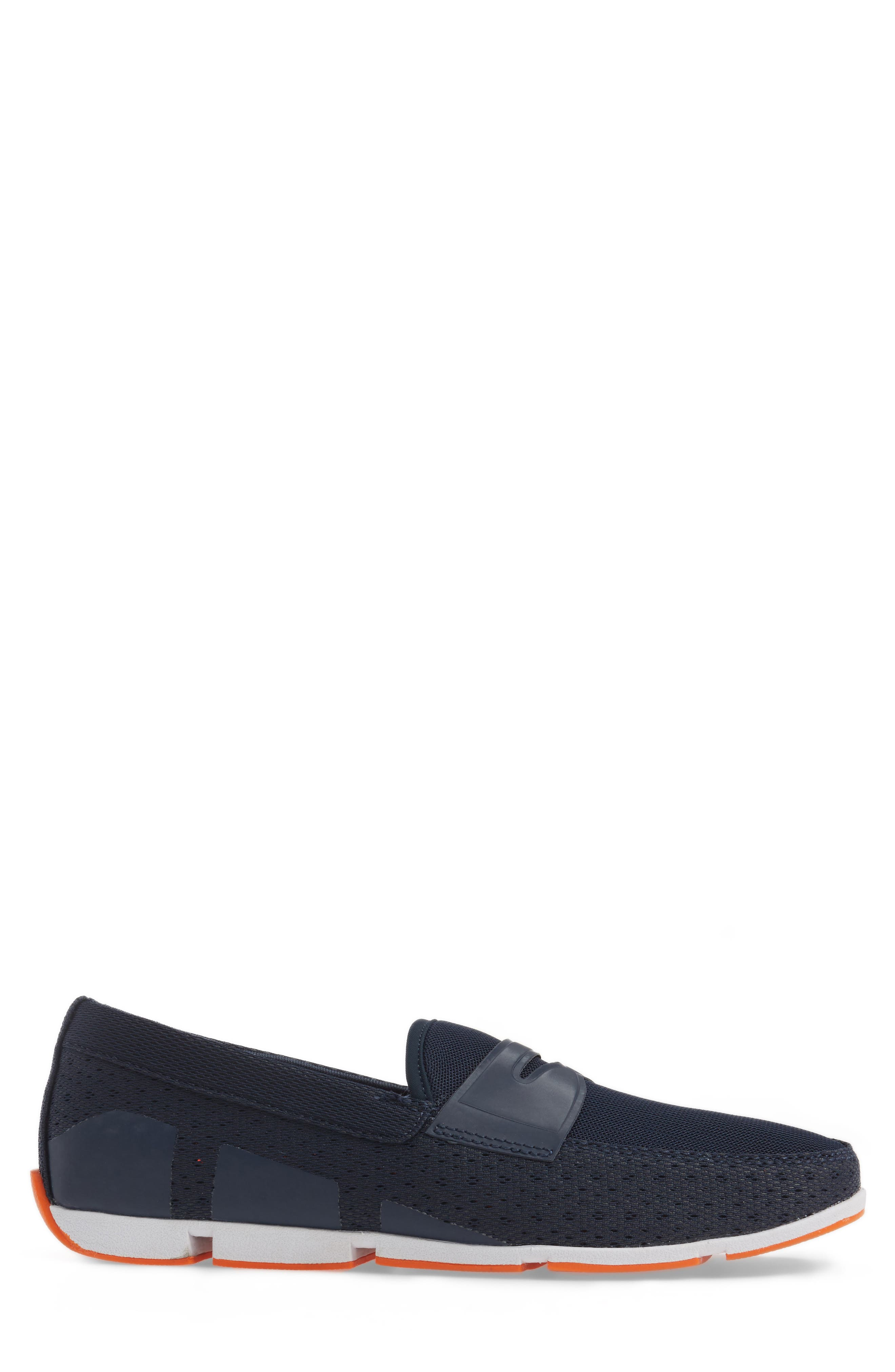 Breeze Penny Loafer,                             Alternate thumbnail 15, color,