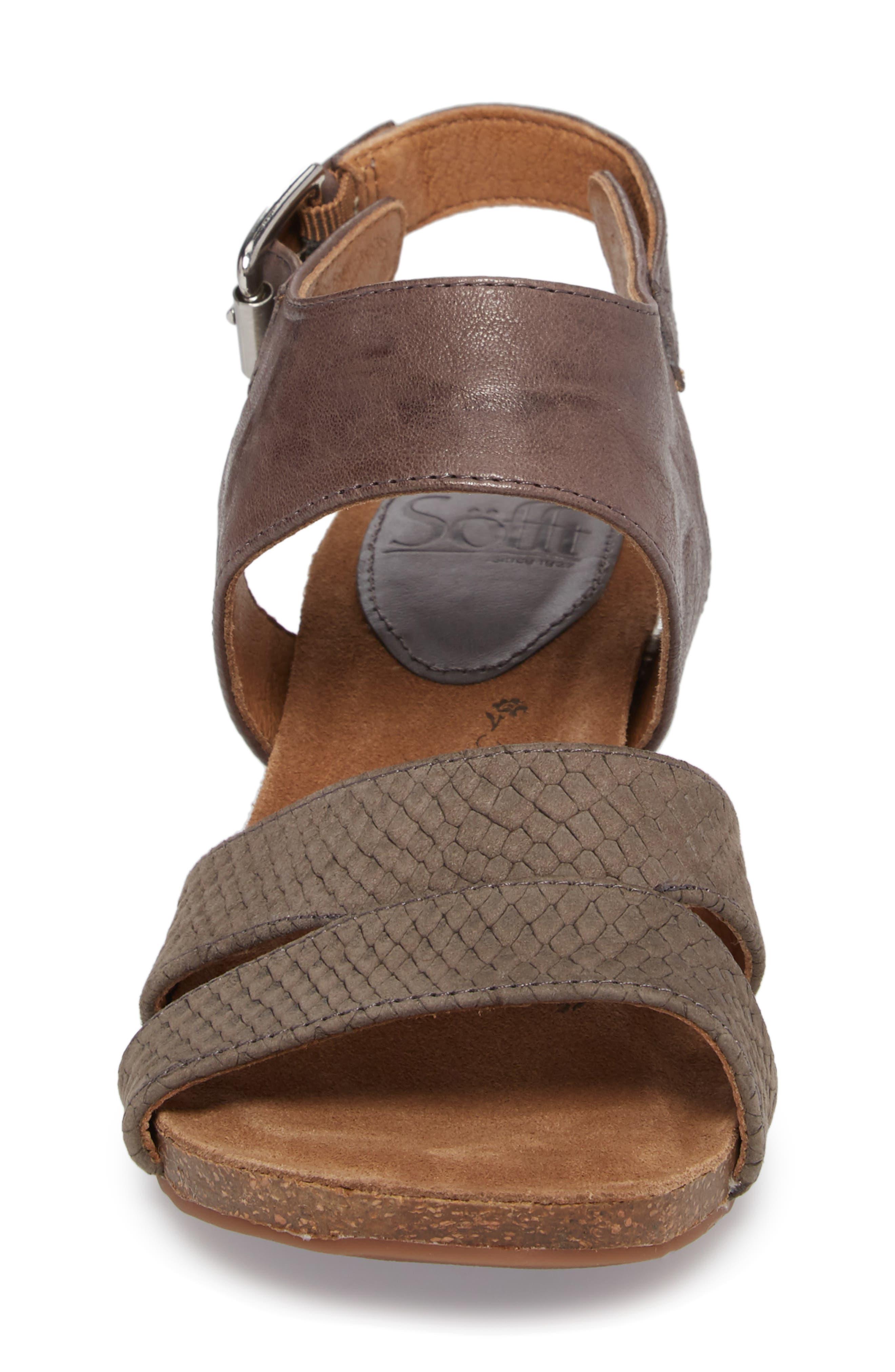Velden Wedge Sandal,                             Alternate thumbnail 11, color,