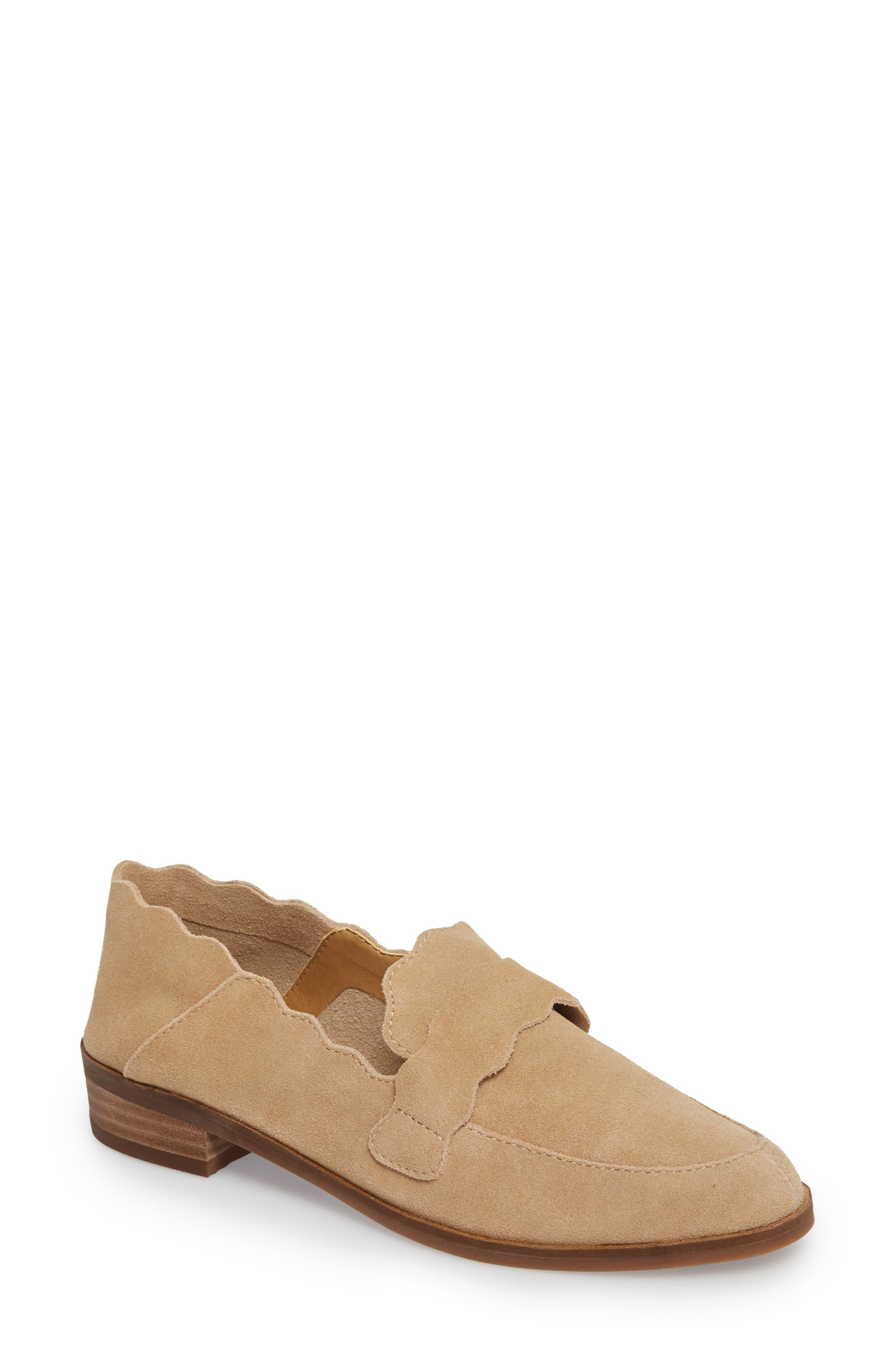 Callister Loafer,                             Main thumbnail 3, color,