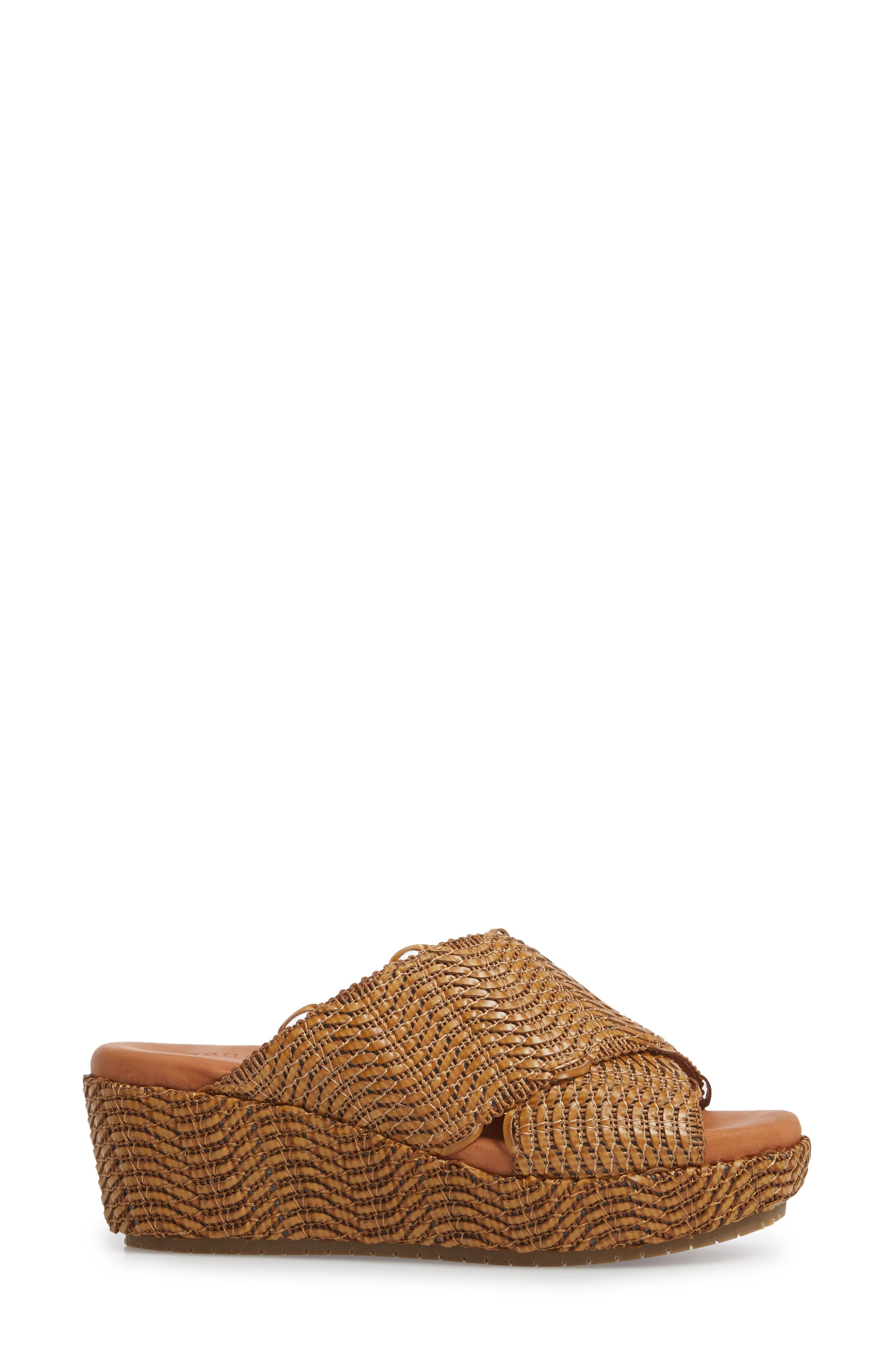 by Kenneth Cole Mikenzie Sandal,                             Alternate thumbnail 17, color,