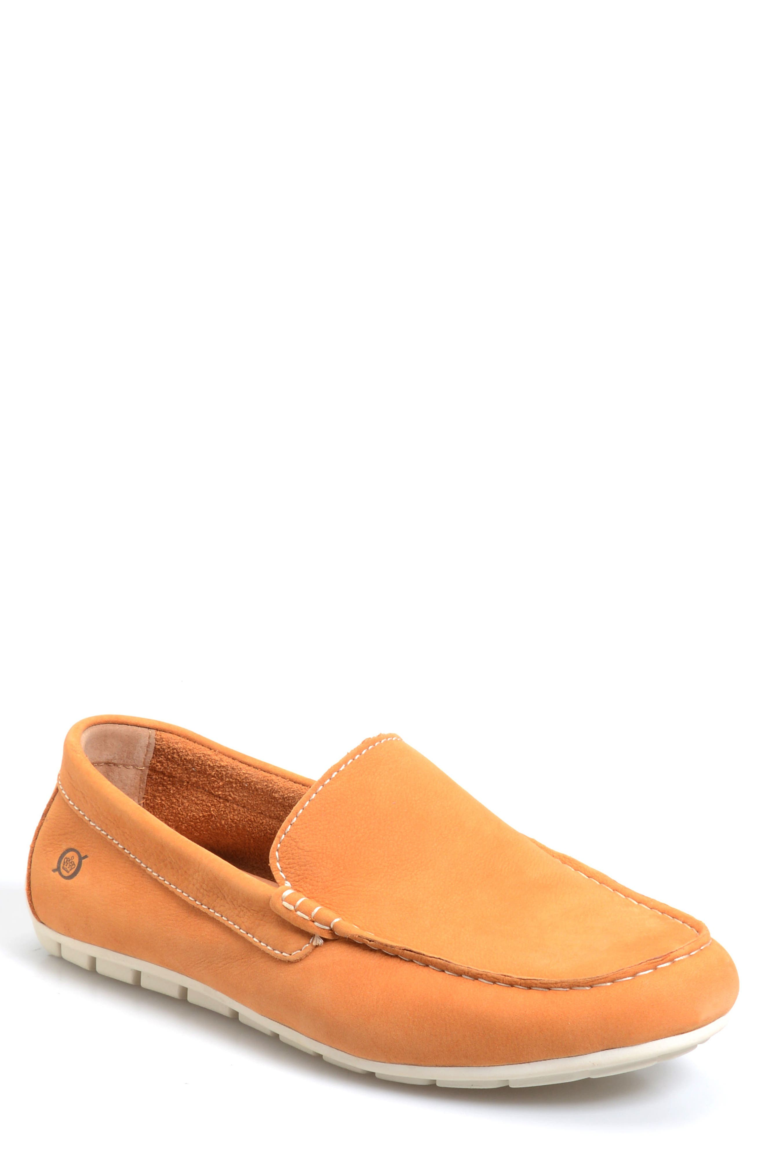 'Allan' Slip-On,                             Main thumbnail 18, color,