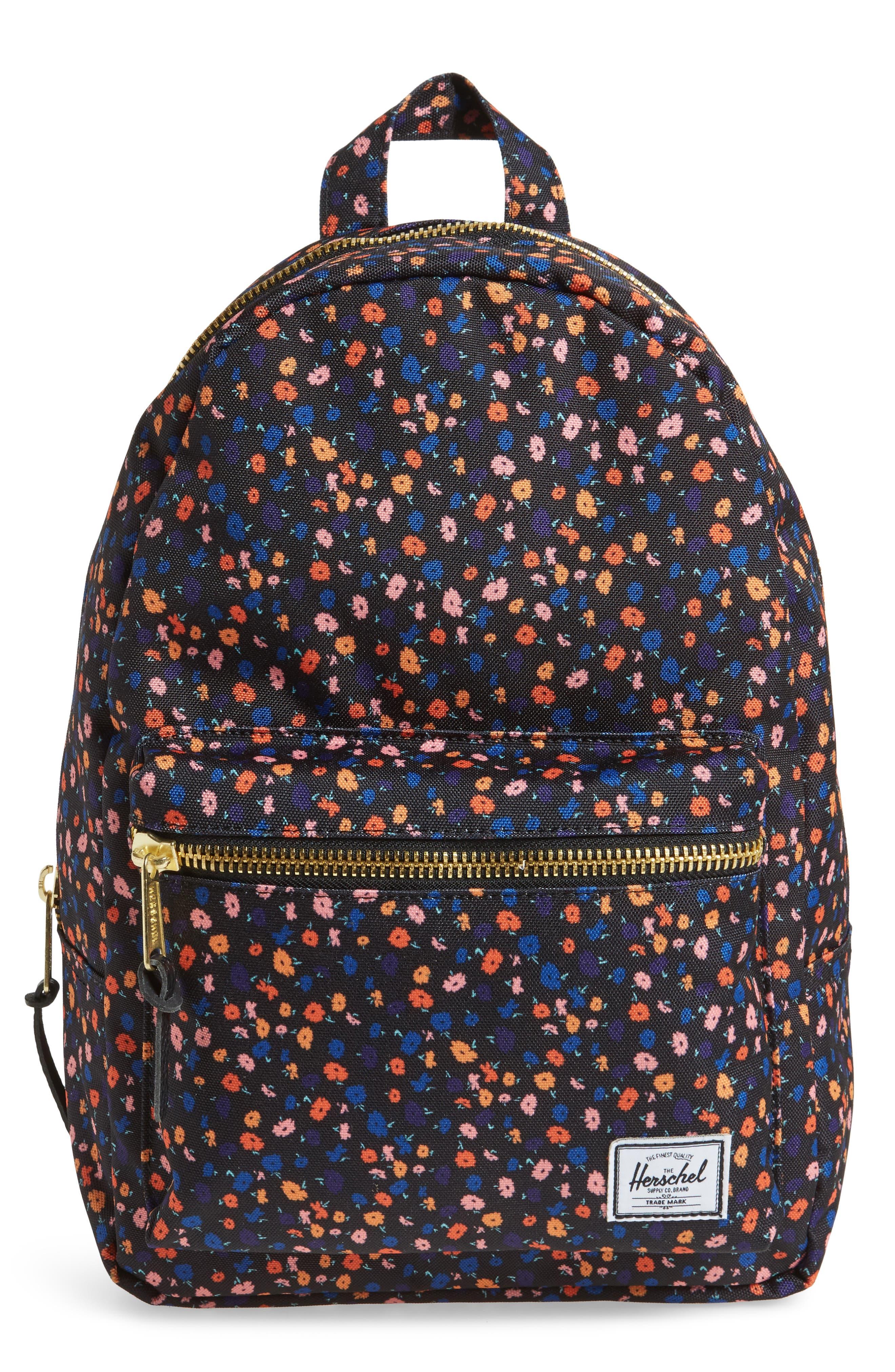 Herschel Supply Co. Grove Backpack -