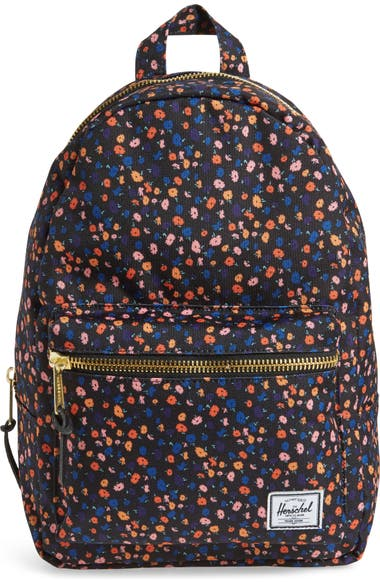 0ca59a91ded Herschel Supply Co. Grove Backpack