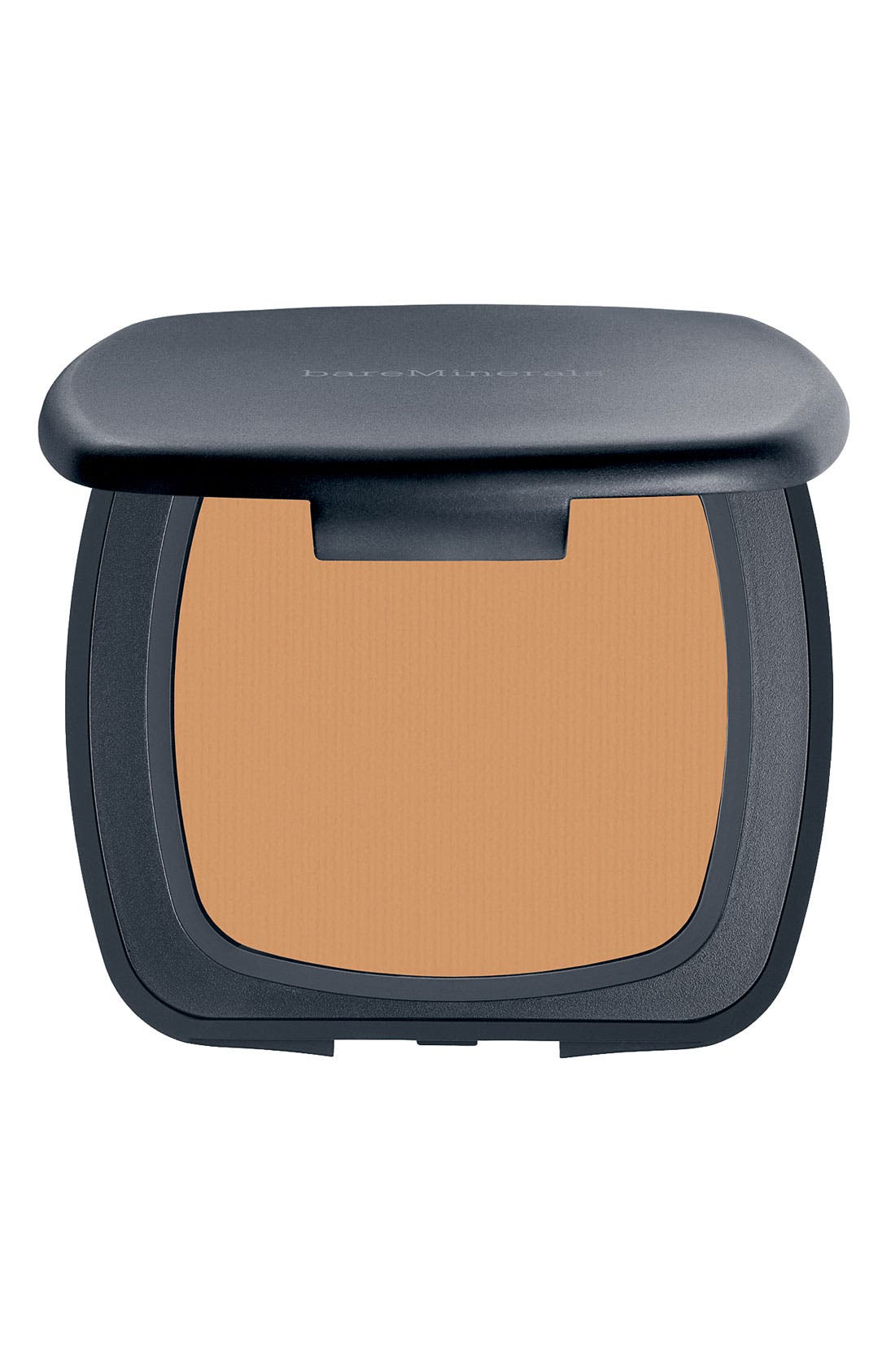 READY Foundation SPF 20,                             Main thumbnail 16, color,