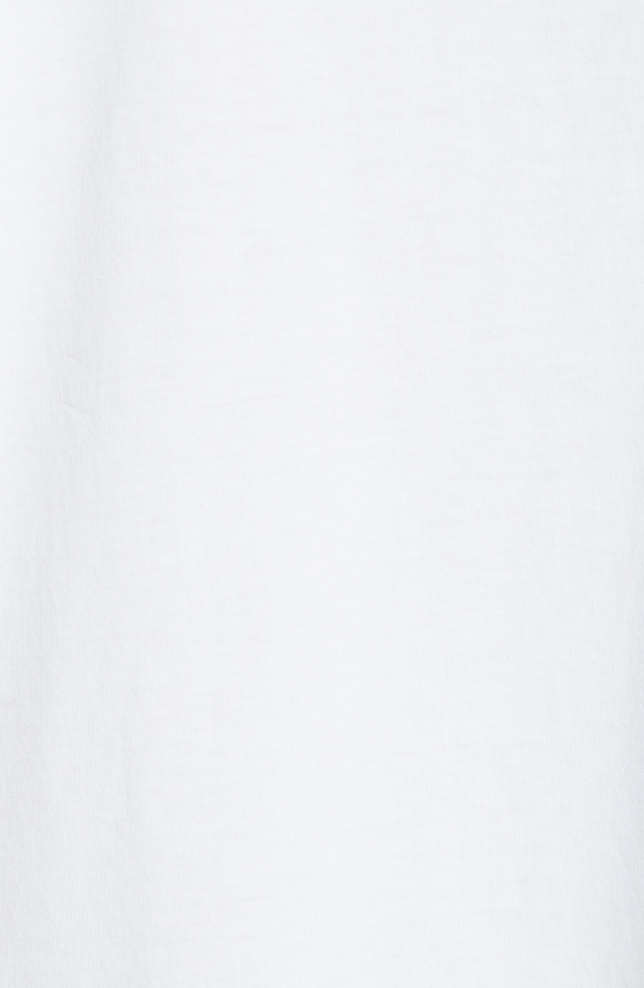 Alpha Dress,                             Alternate thumbnail 5, color,                             110