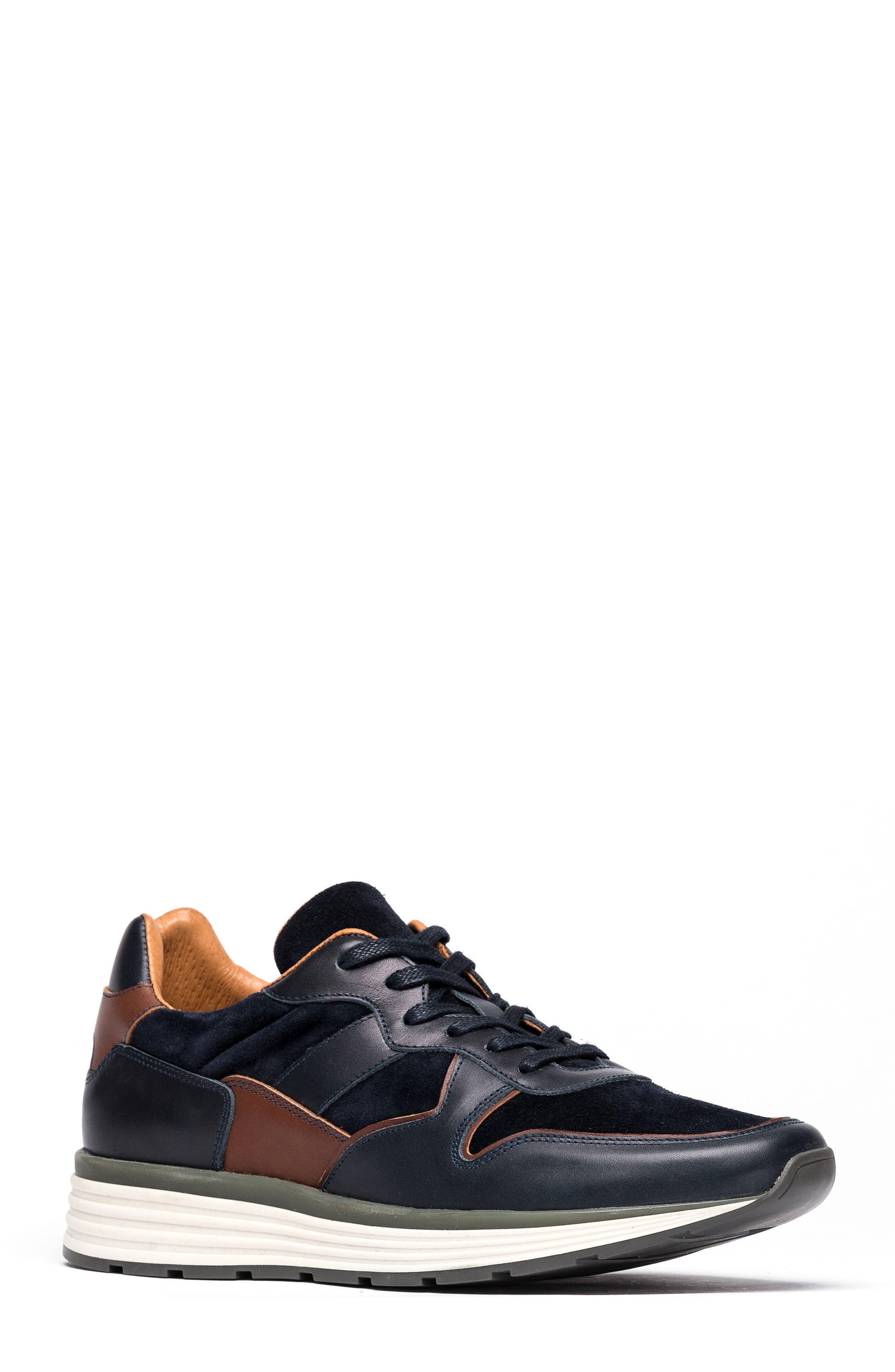 Hickory Sneaker,                             Main thumbnail 2, color,
