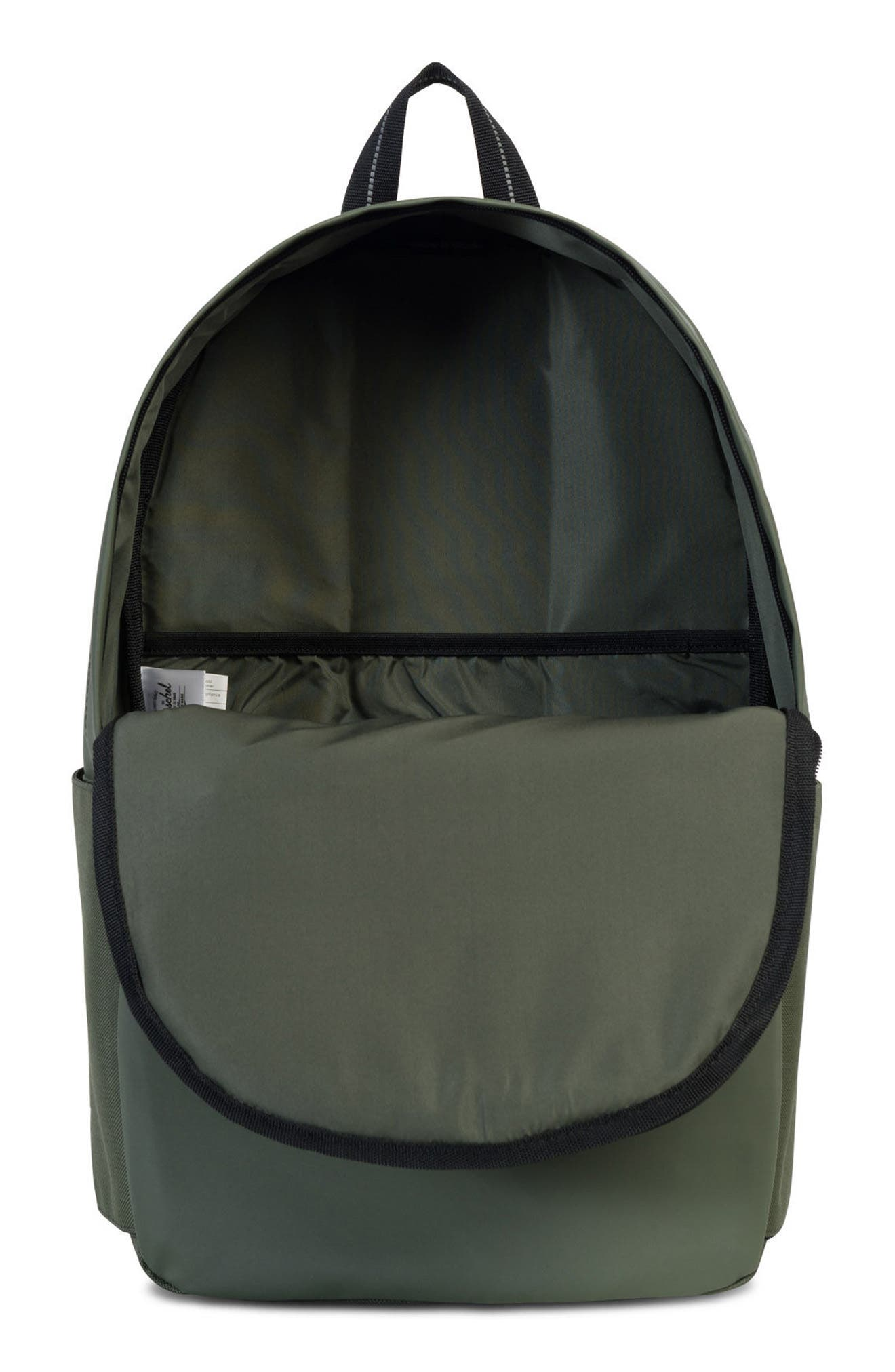 Parker Studio Collection Backpack,                             Alternate thumbnail 14, color,