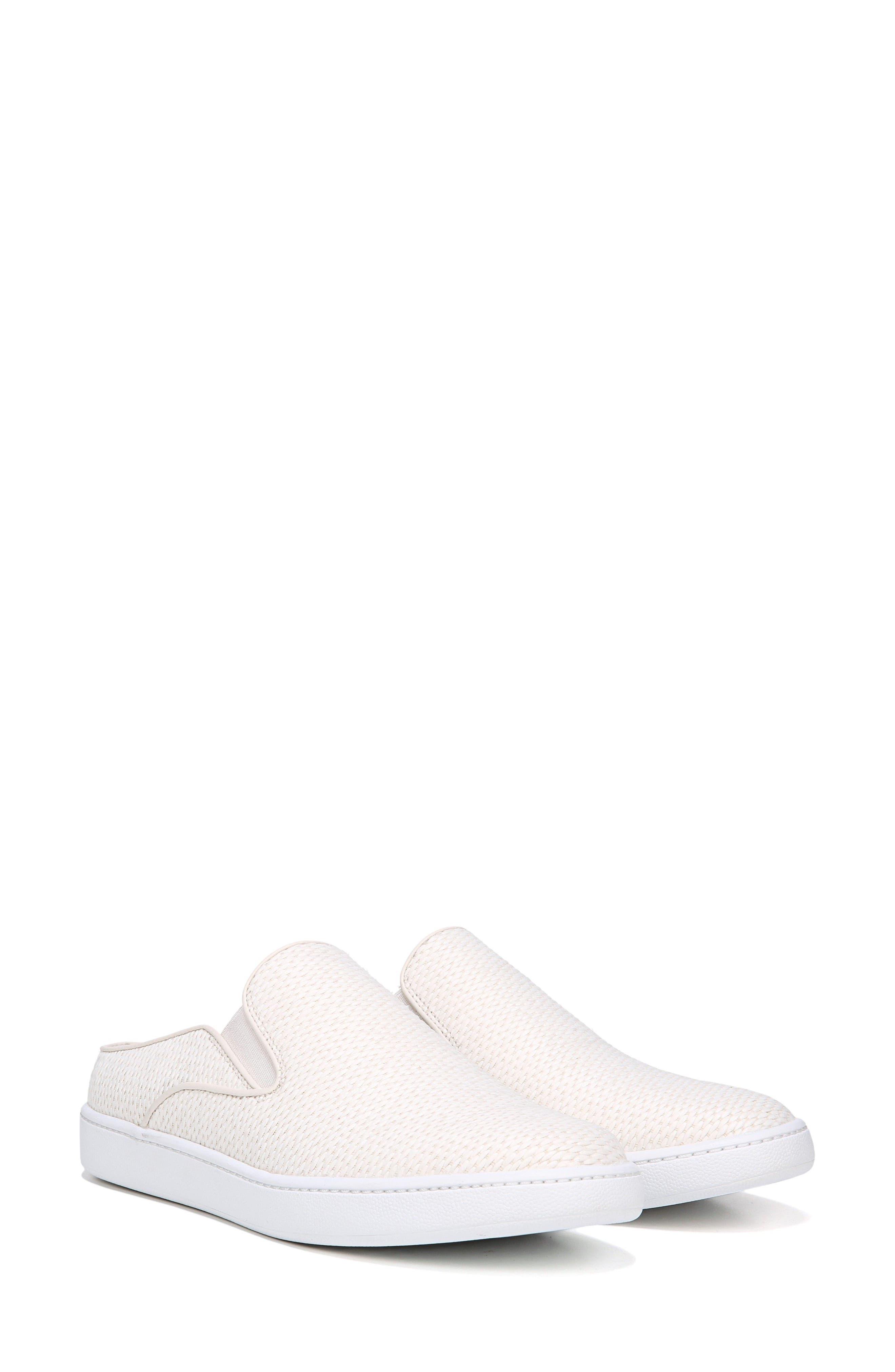 Verrell Slip-On Sneaker,                             Alternate thumbnail 55, color,