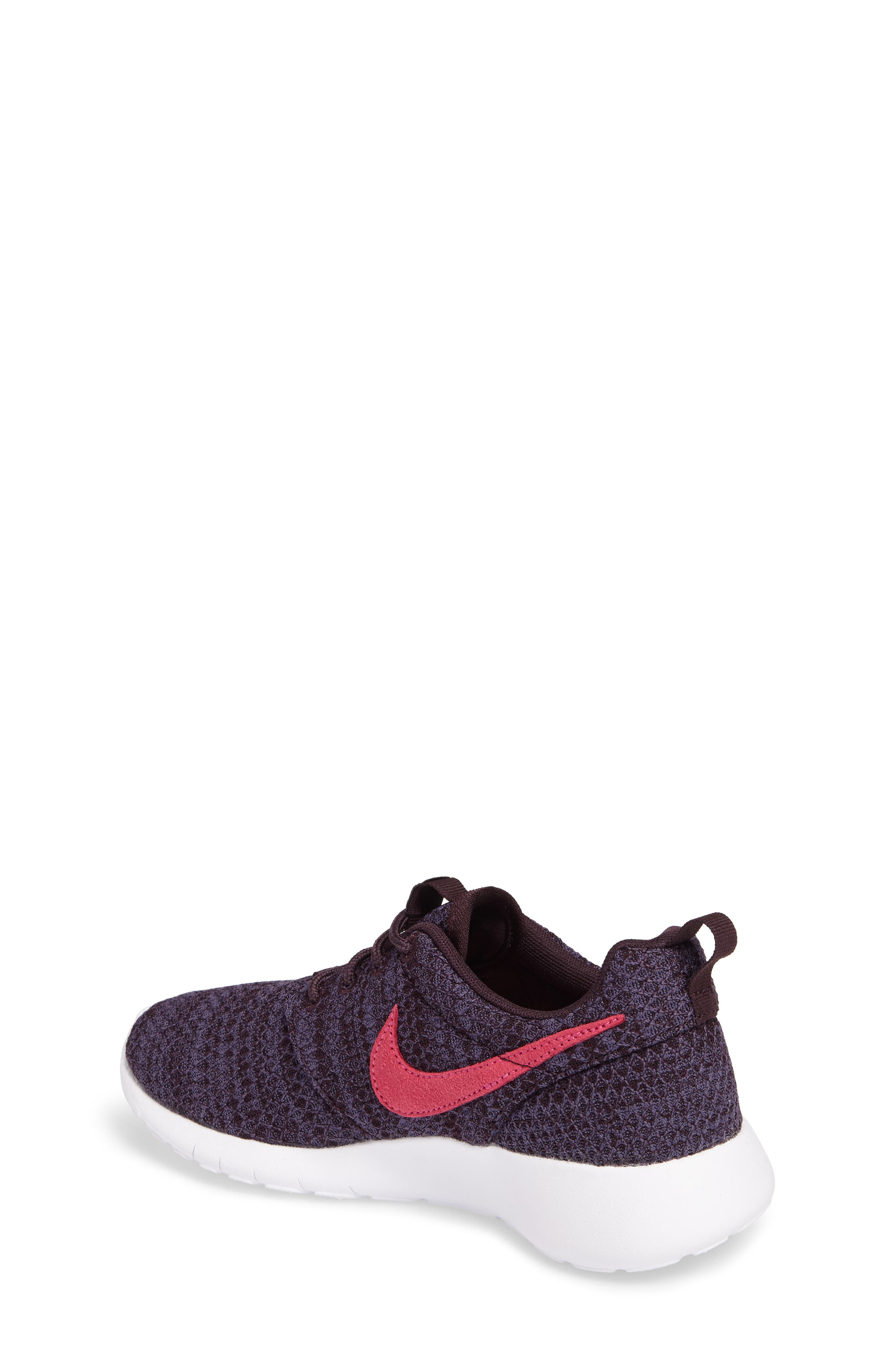 'Roshe Run' Athletic Shoe,                             Alternate thumbnail 112, color,