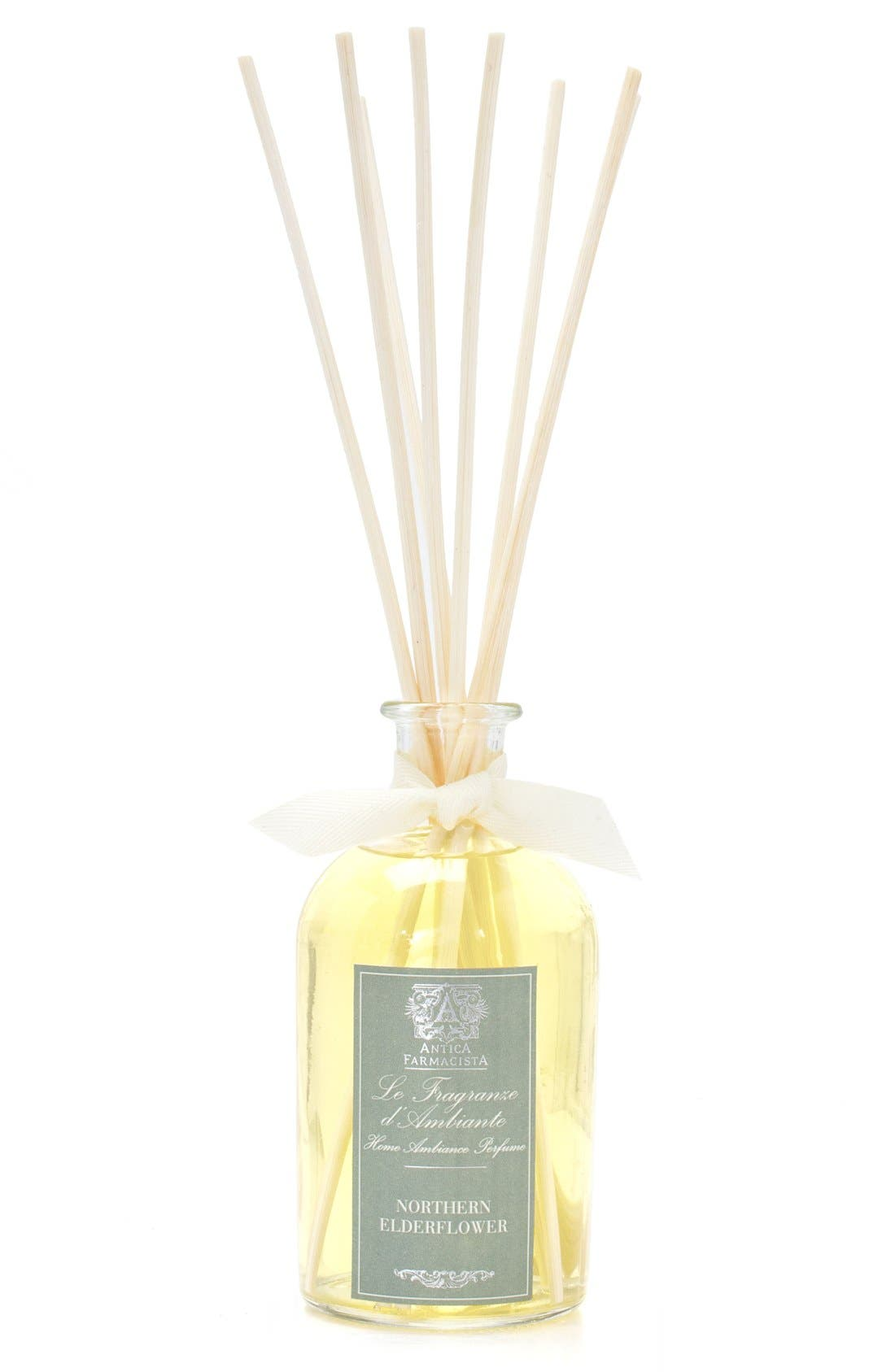 Northern Elderflower Home Ambiance Fragrance,                             Alternate thumbnail 2, color,