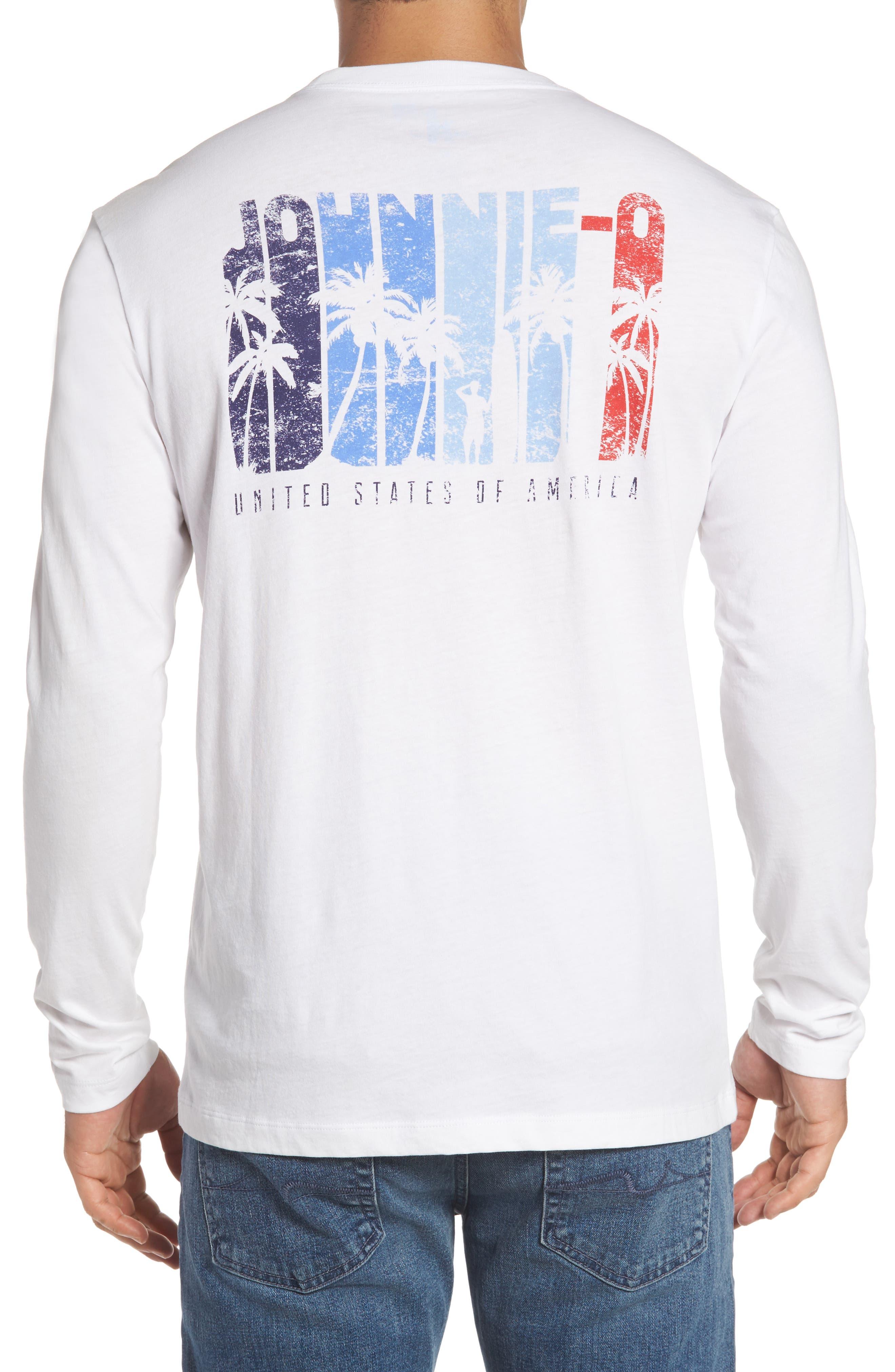 Sumatra Graphic T-Shirt,                             Alternate thumbnail 2, color,                             100