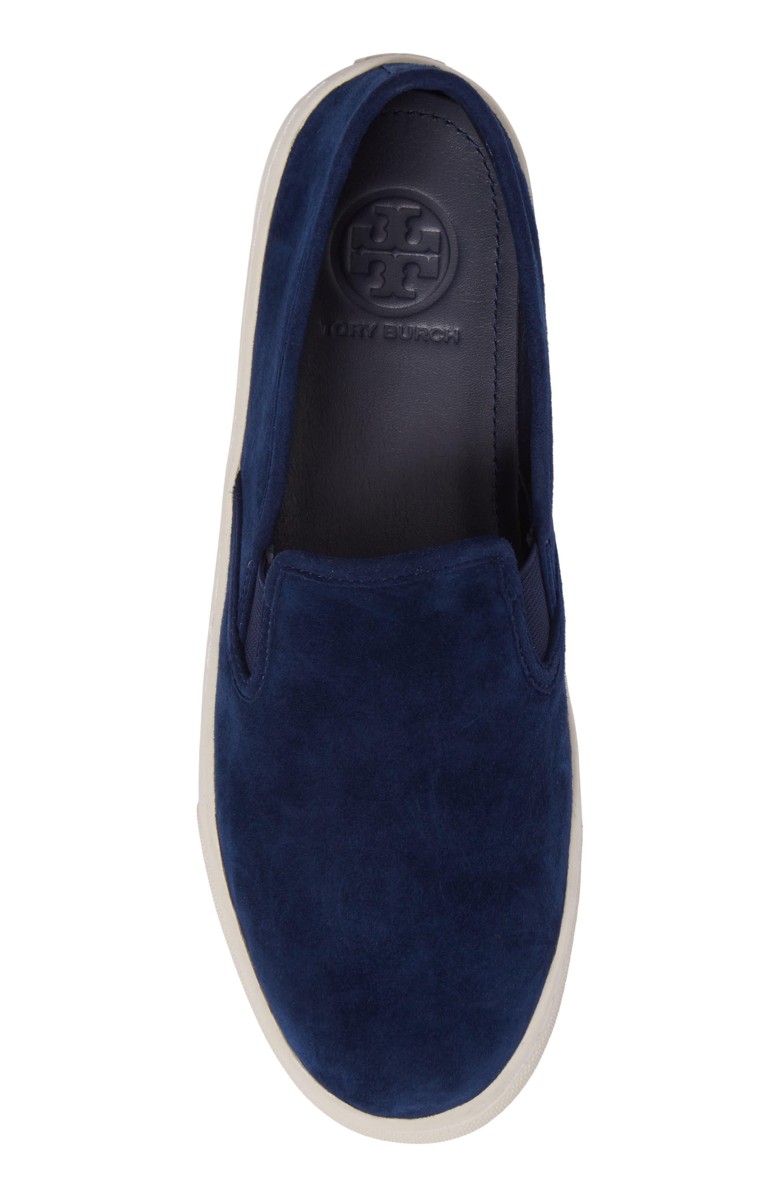 Max Slip-On Sneaker,                             Alternate thumbnail 28, color,