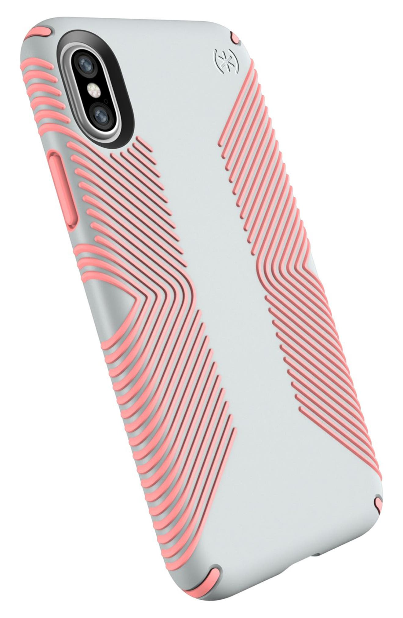 iPhone X & Xs Case,                             Alternate thumbnail 7, color,                             020
