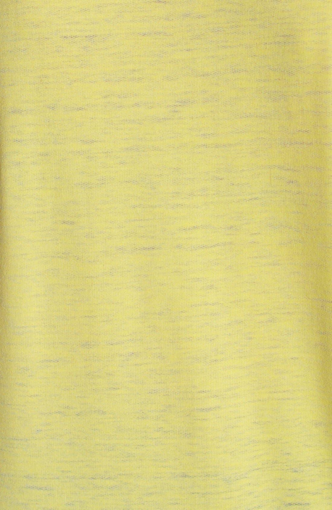 Burnout Lounge Sweatshirt,                             Alternate thumbnail 128, color,