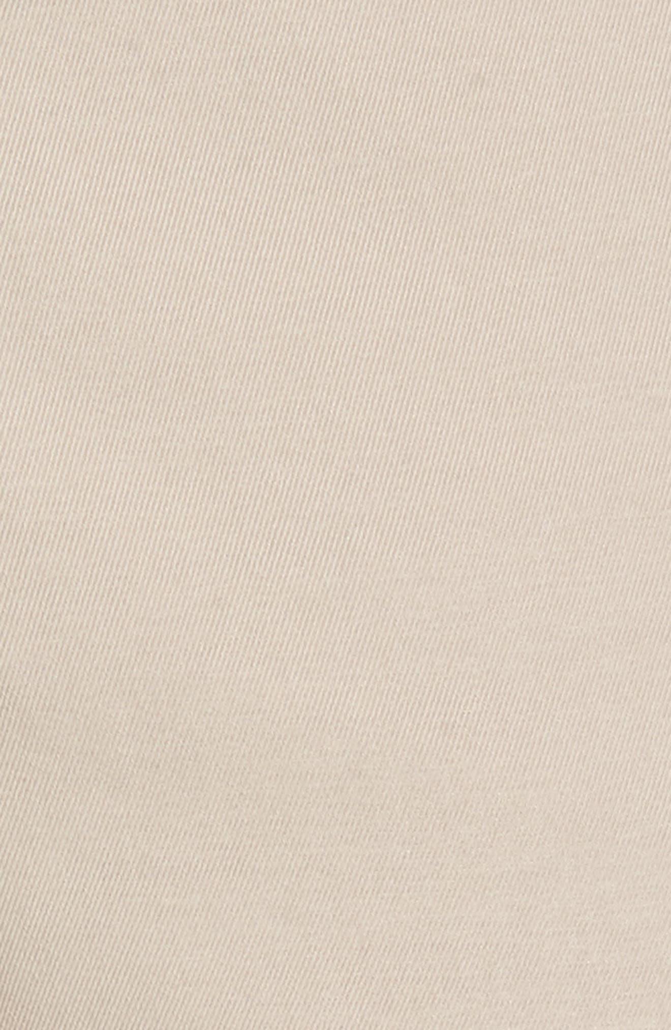 EB66 Performance Six-Pocket Pants,                             Alternate thumbnail 27, color,