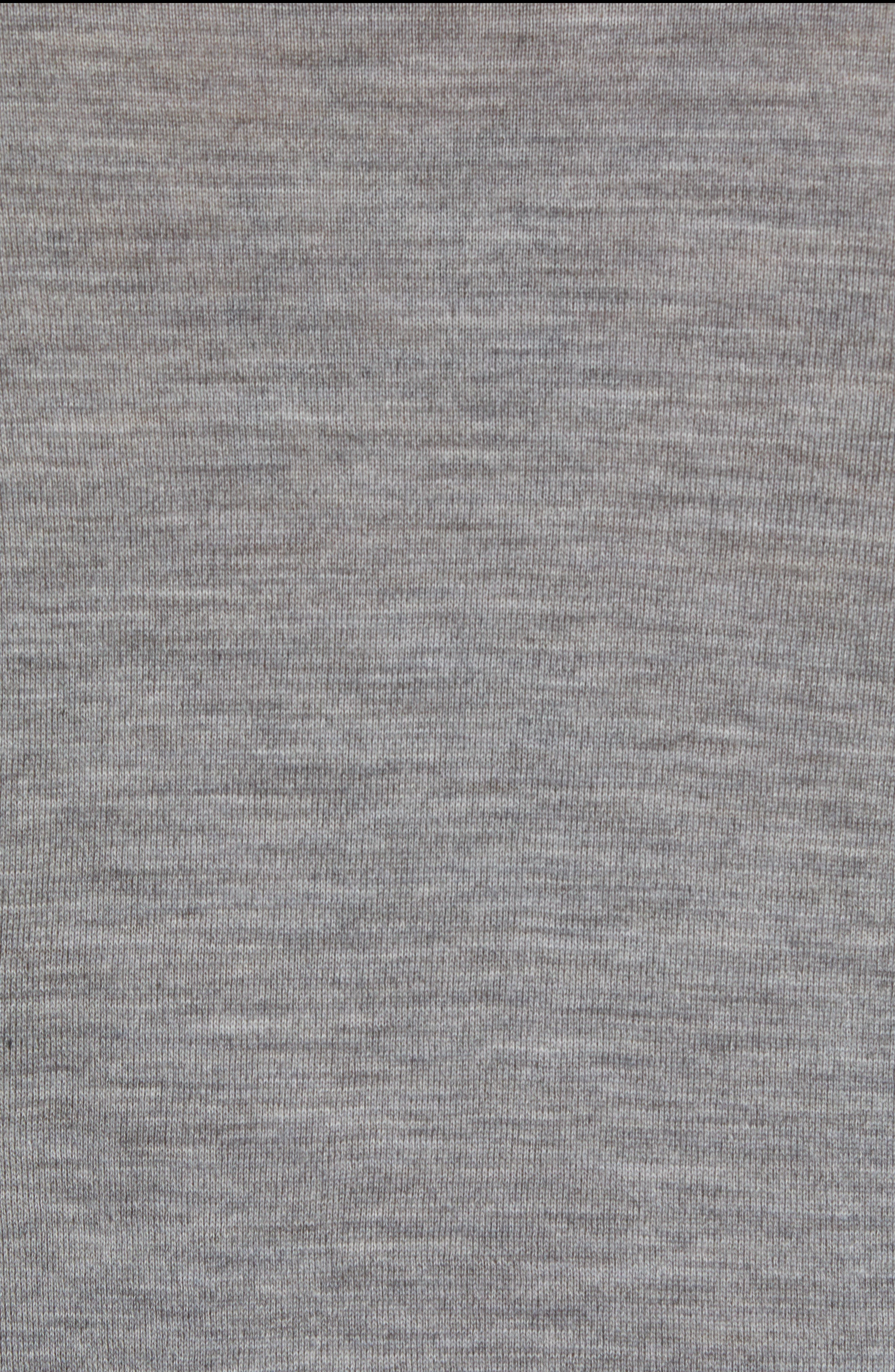 Mode Slim Fit Merino Wool Sweater,                             Alternate thumbnail 29, color,