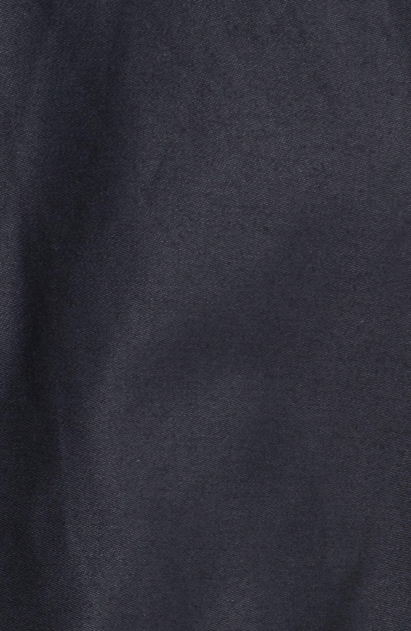 Napoli Field Jacket,                             Alternate thumbnail 5, color,                             415