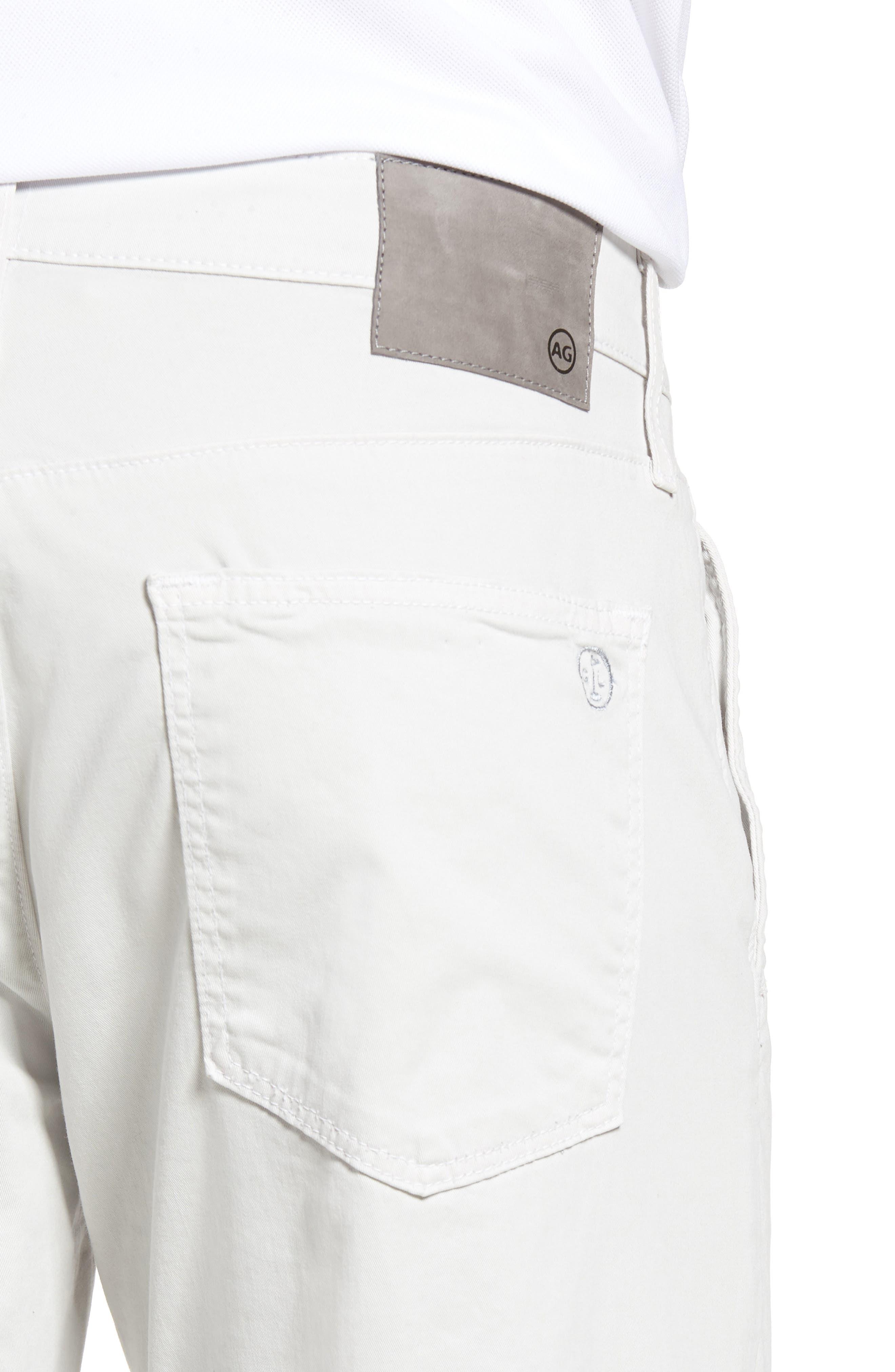The Graduate Trousers,                             Alternate thumbnail 4, color,                             023