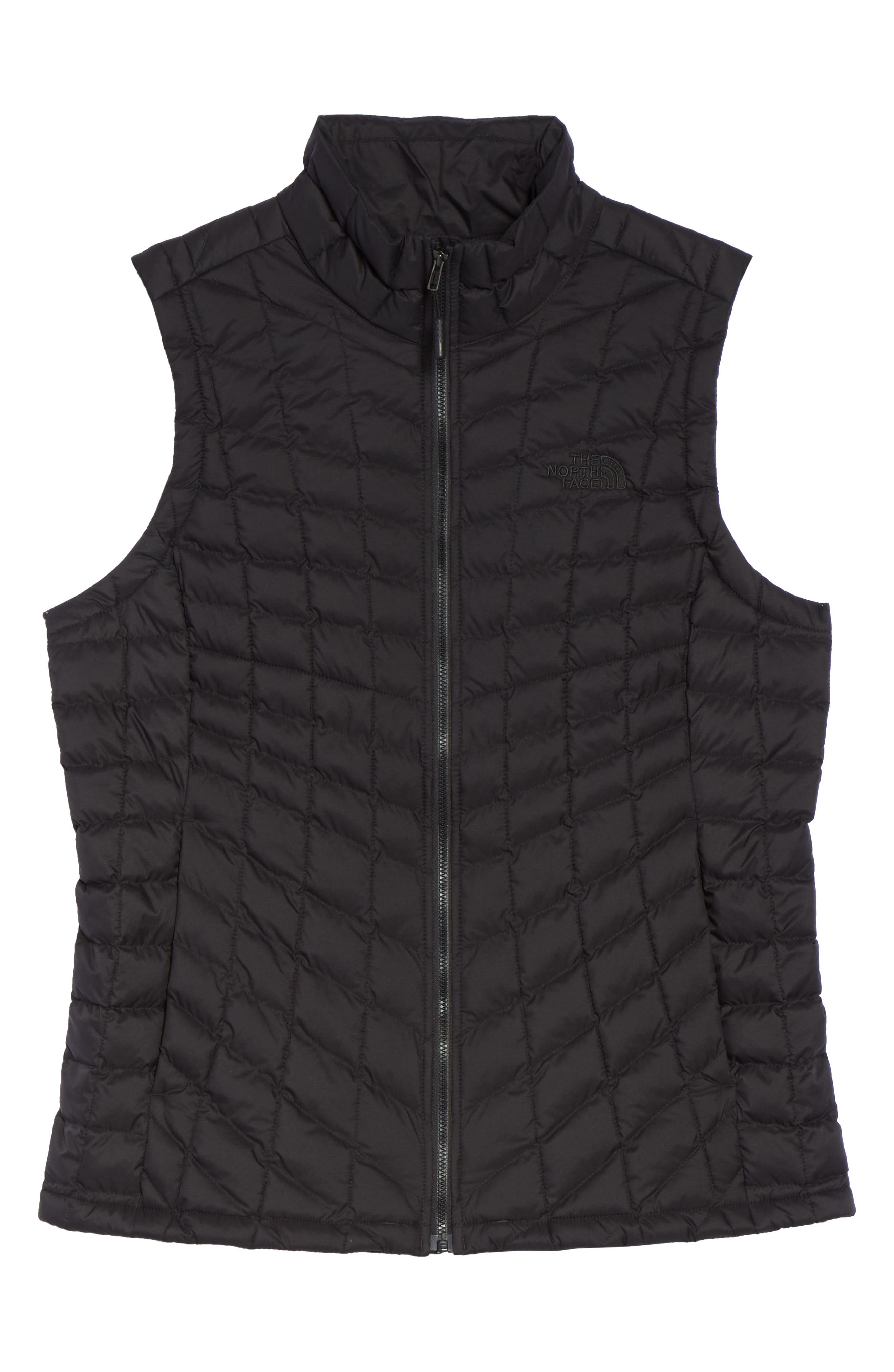 ThermoBall PrimaLoft<sup>®</sup> Vest,                             Alternate thumbnail 6, color,                             005