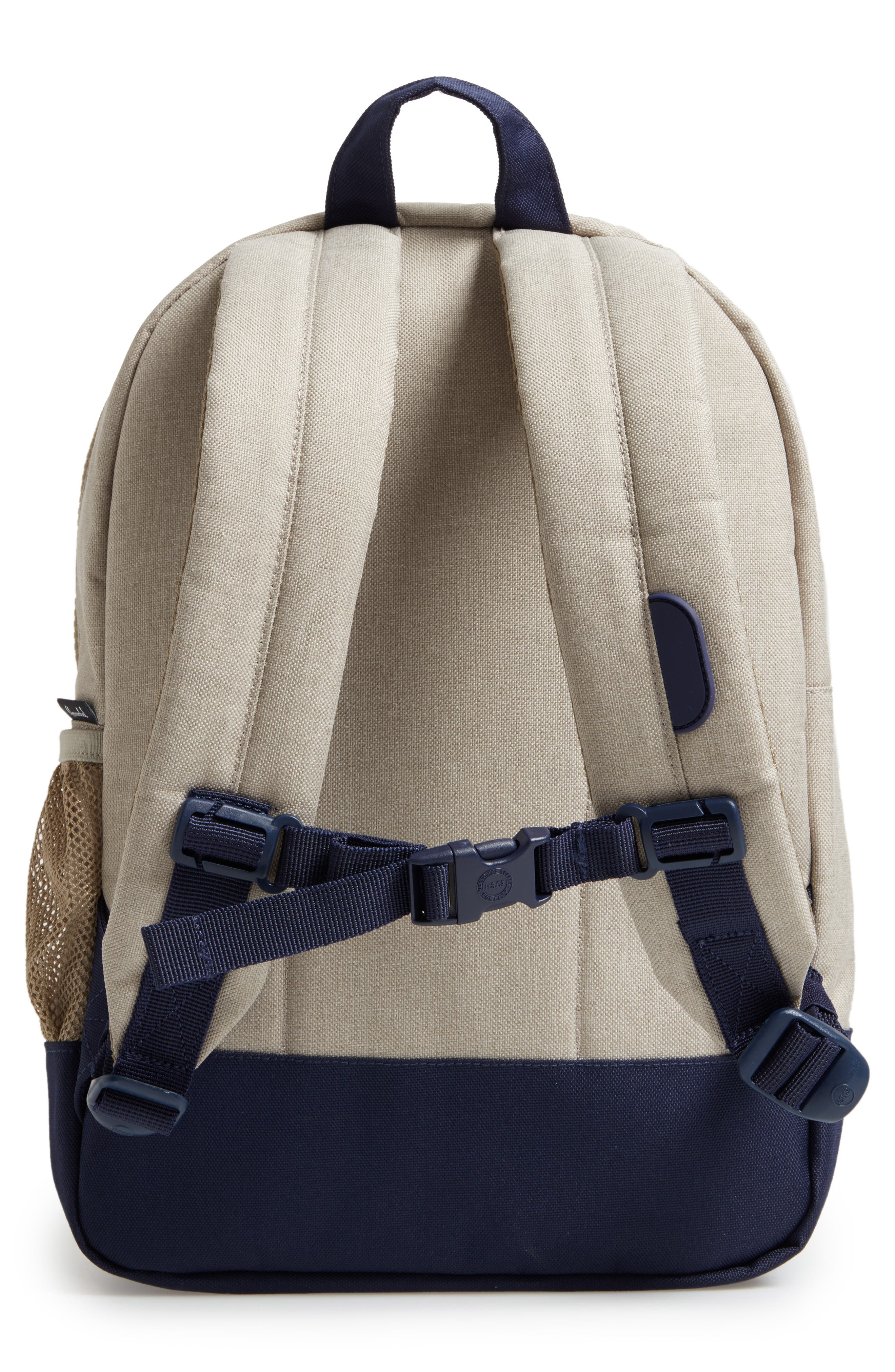 Heritage Backpack,                             Alternate thumbnail 2, color,                             250
