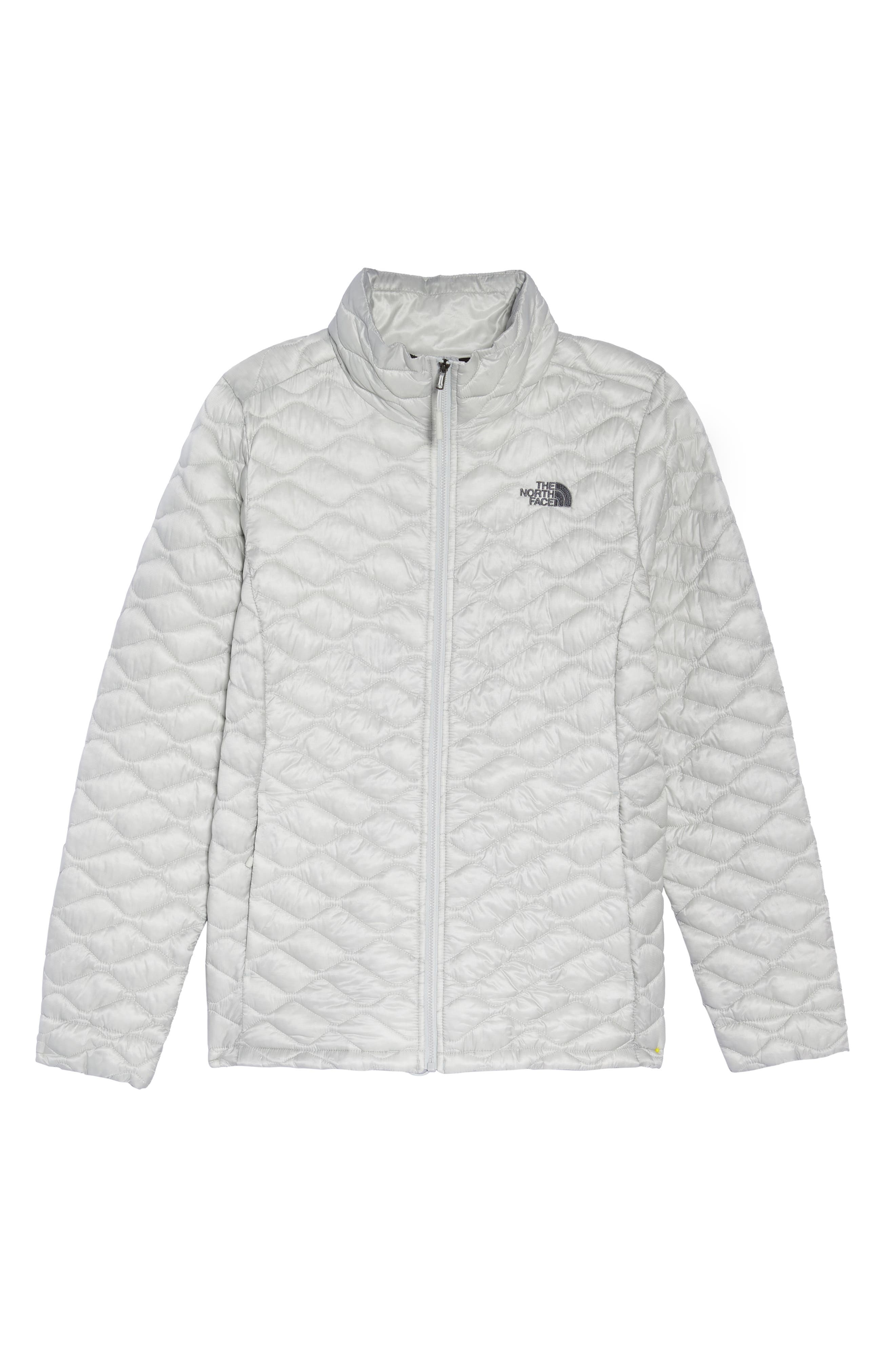 ThermoBall<sup>™</sup> Full Zip Jacket,                             Alternate thumbnail 145, color,