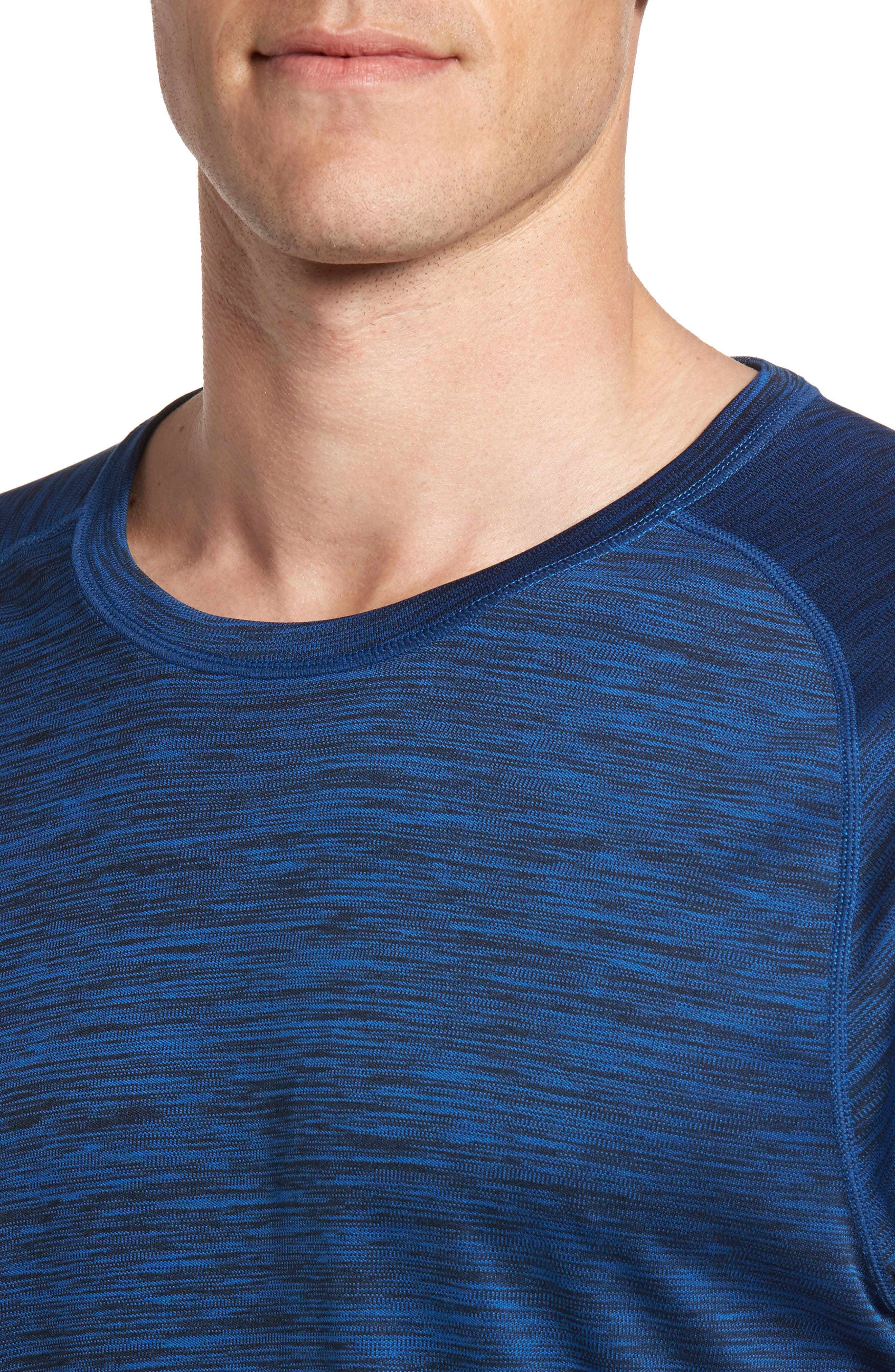 Triplite T-Shirt,                             Alternate thumbnail 49, color,