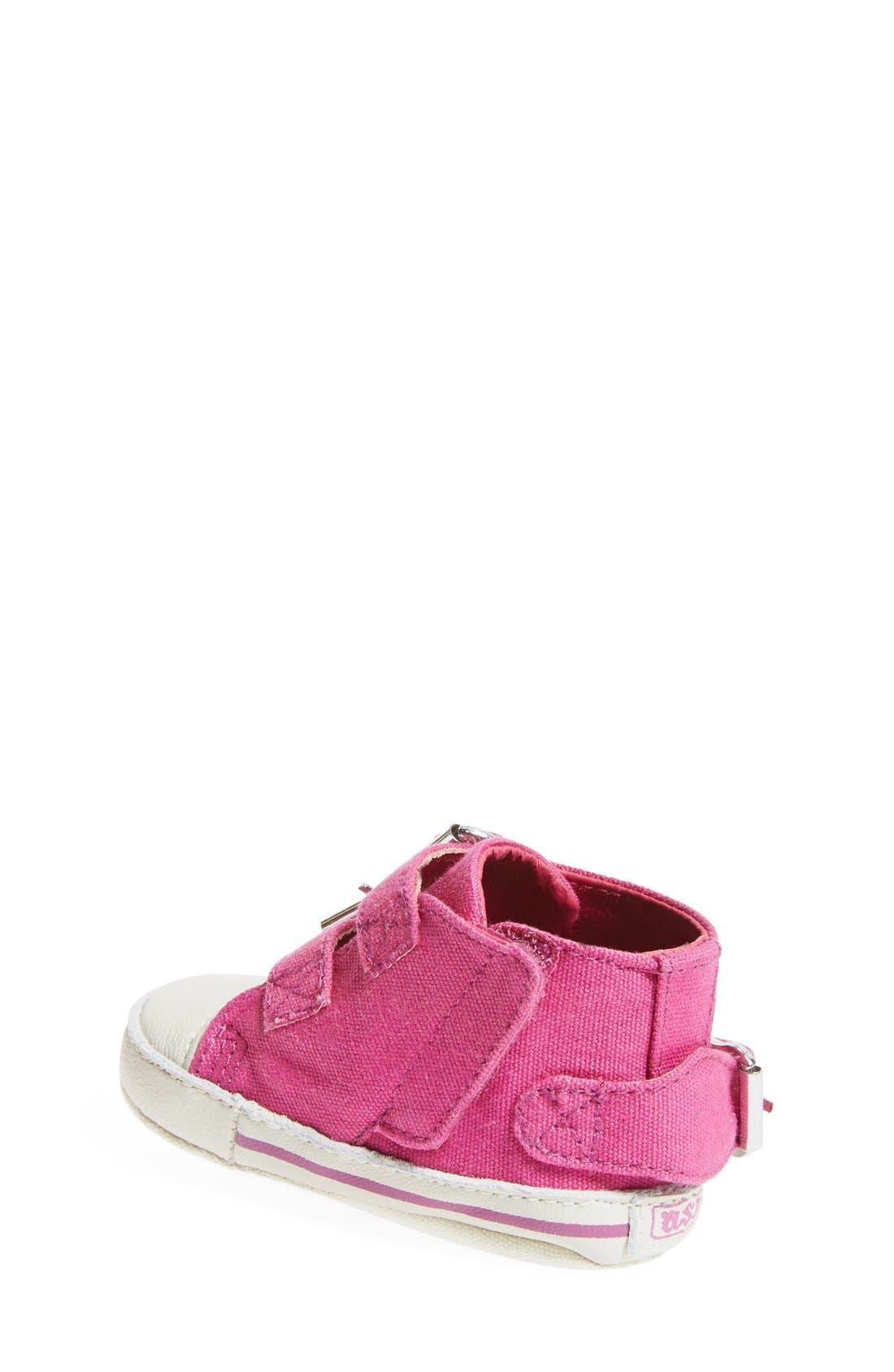 'Vava' Sneaker,                             Alternate thumbnail 20, color,