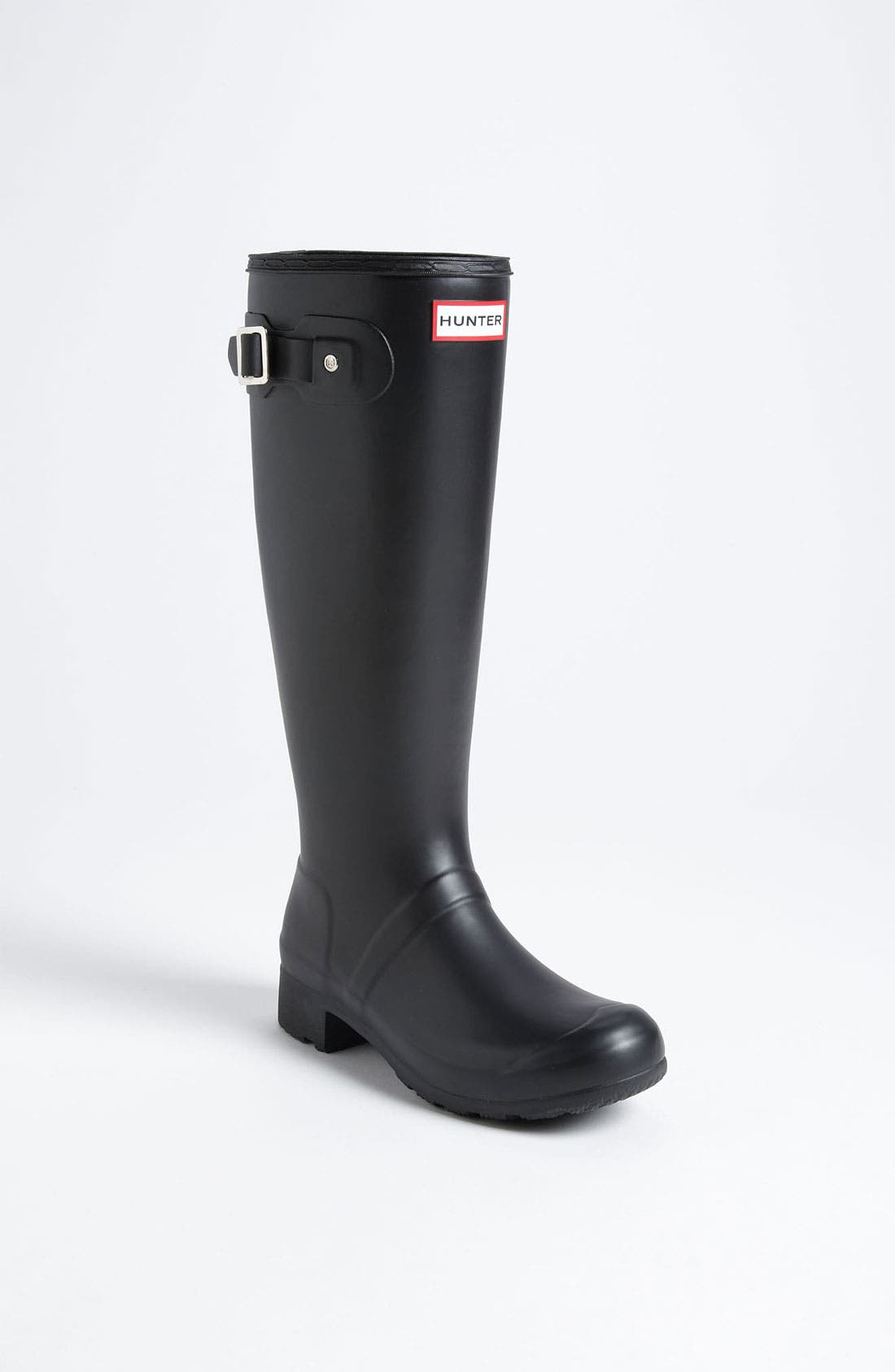 'Tour' Packable Rain Boot,                             Main thumbnail 6, color,