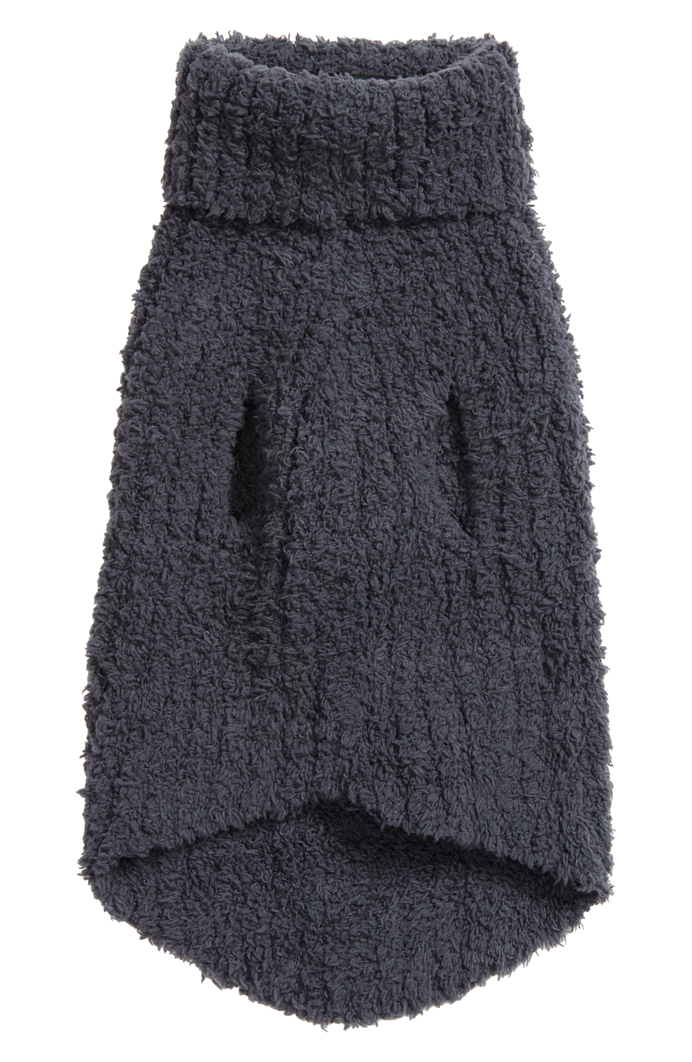 CozyChic Ribbed Pet Sweater<sup>™</sup>,                             Main thumbnail 2, color,