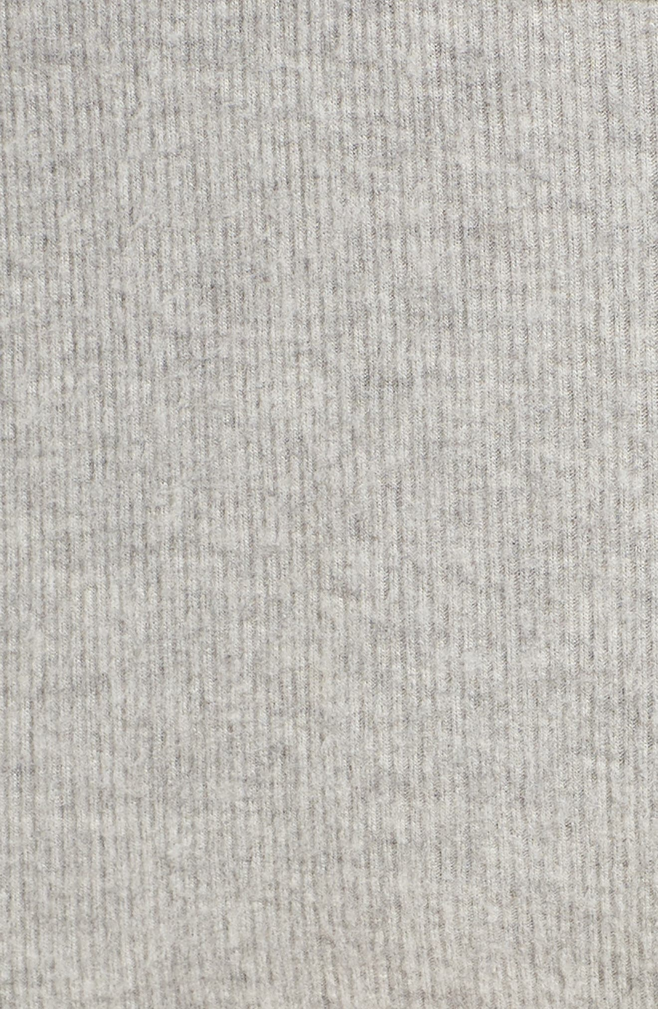 Peony Shorts,                             Alternate thumbnail 5, color,                             021