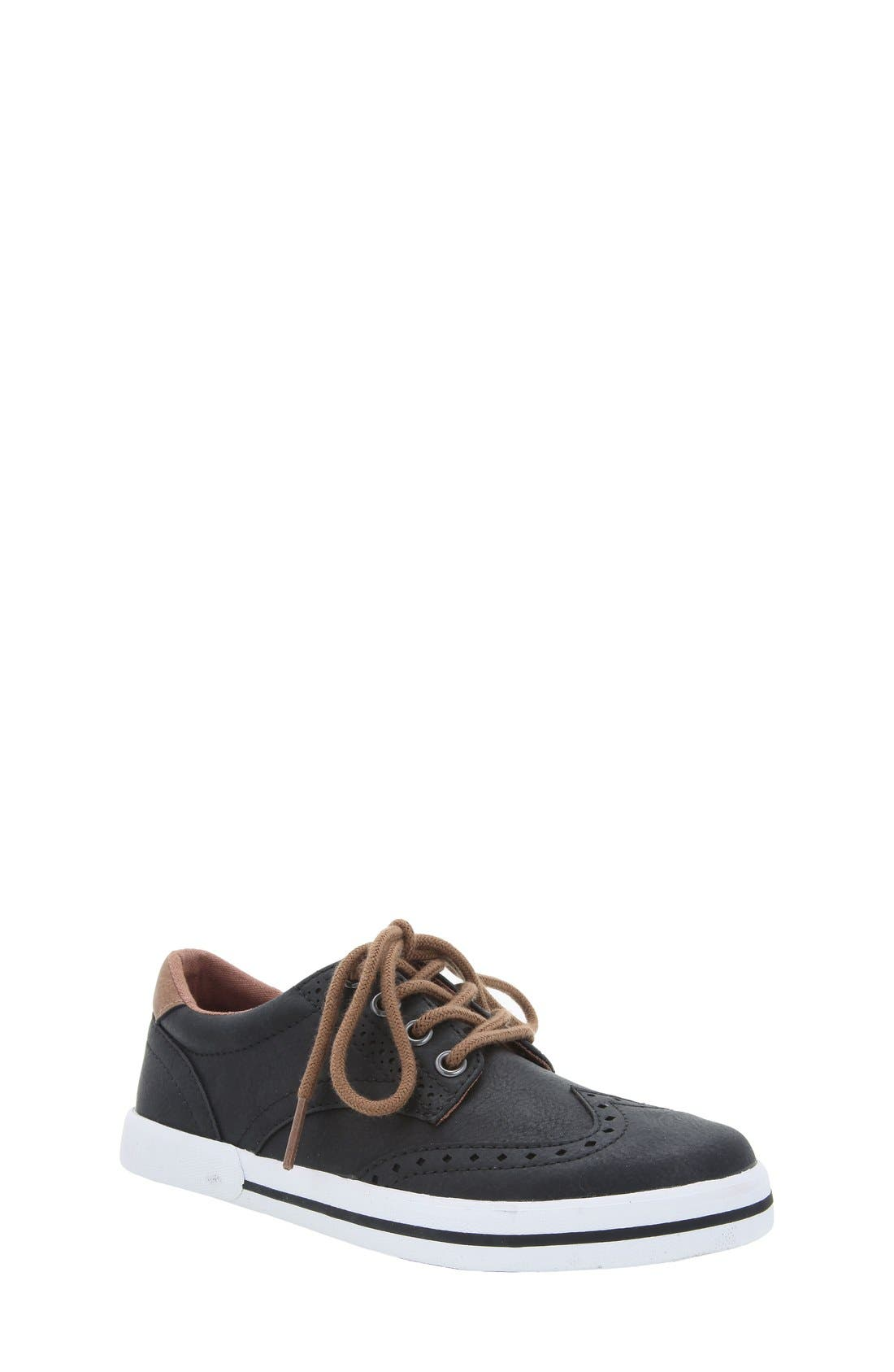 'Jimmy' Sneaker,                         Main,                         color, 008