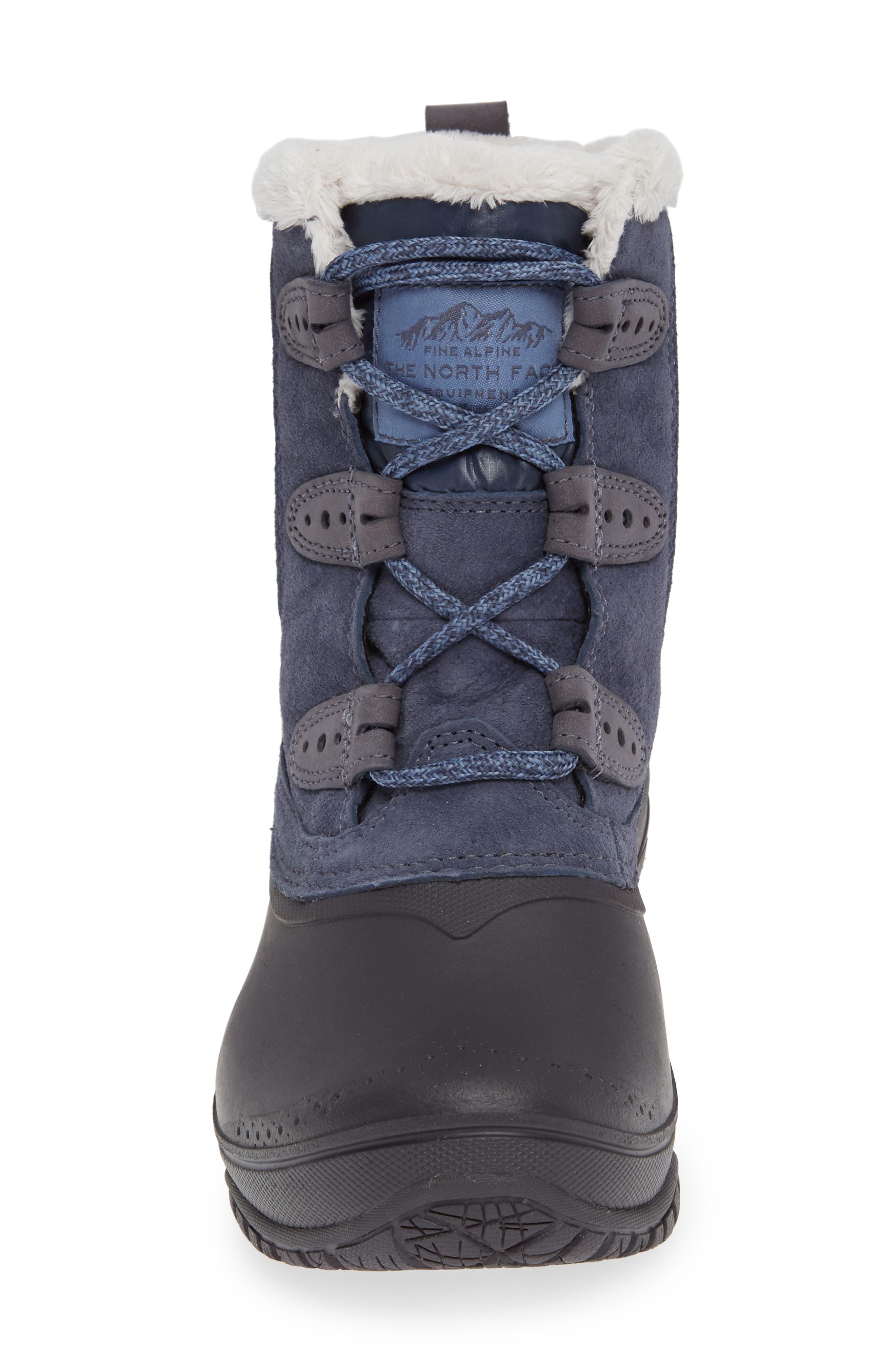 Shellista II Waterproof Boot,                             Alternate thumbnail 23, color,
