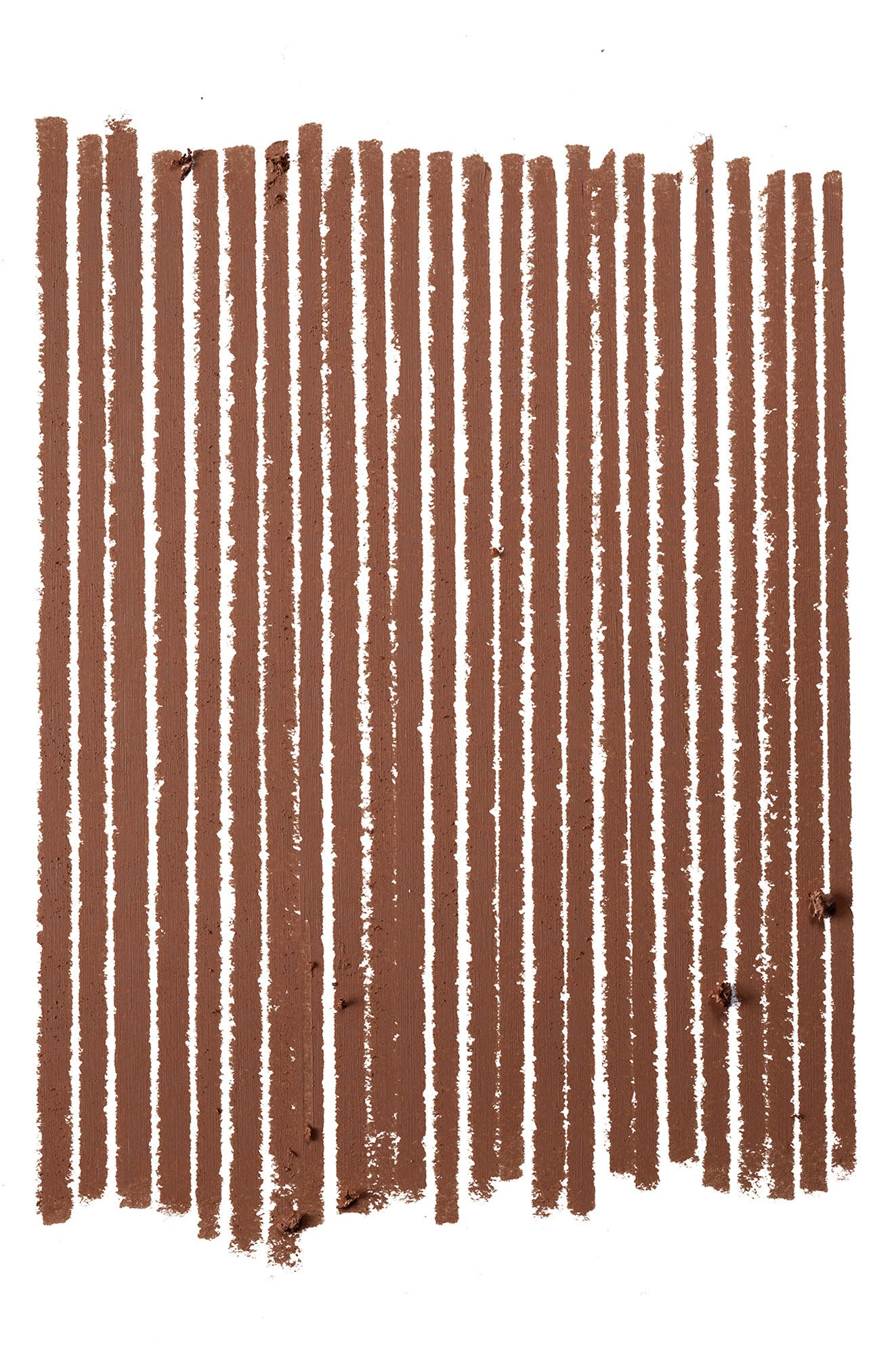 MAC COSMETICS,                             MAC Pro Longwear Lip Pencil,                             Alternate thumbnail 2, color,                             200
