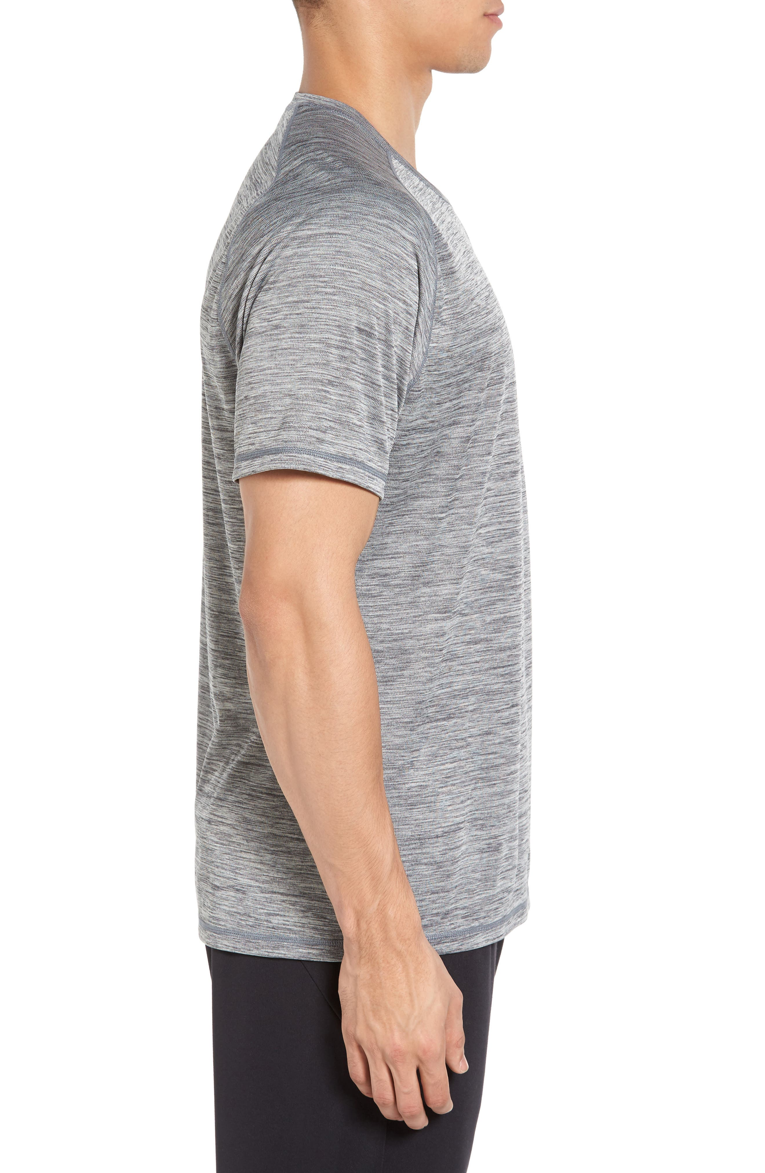 Triplite T-Shirt,                             Alternate thumbnail 32, color,
