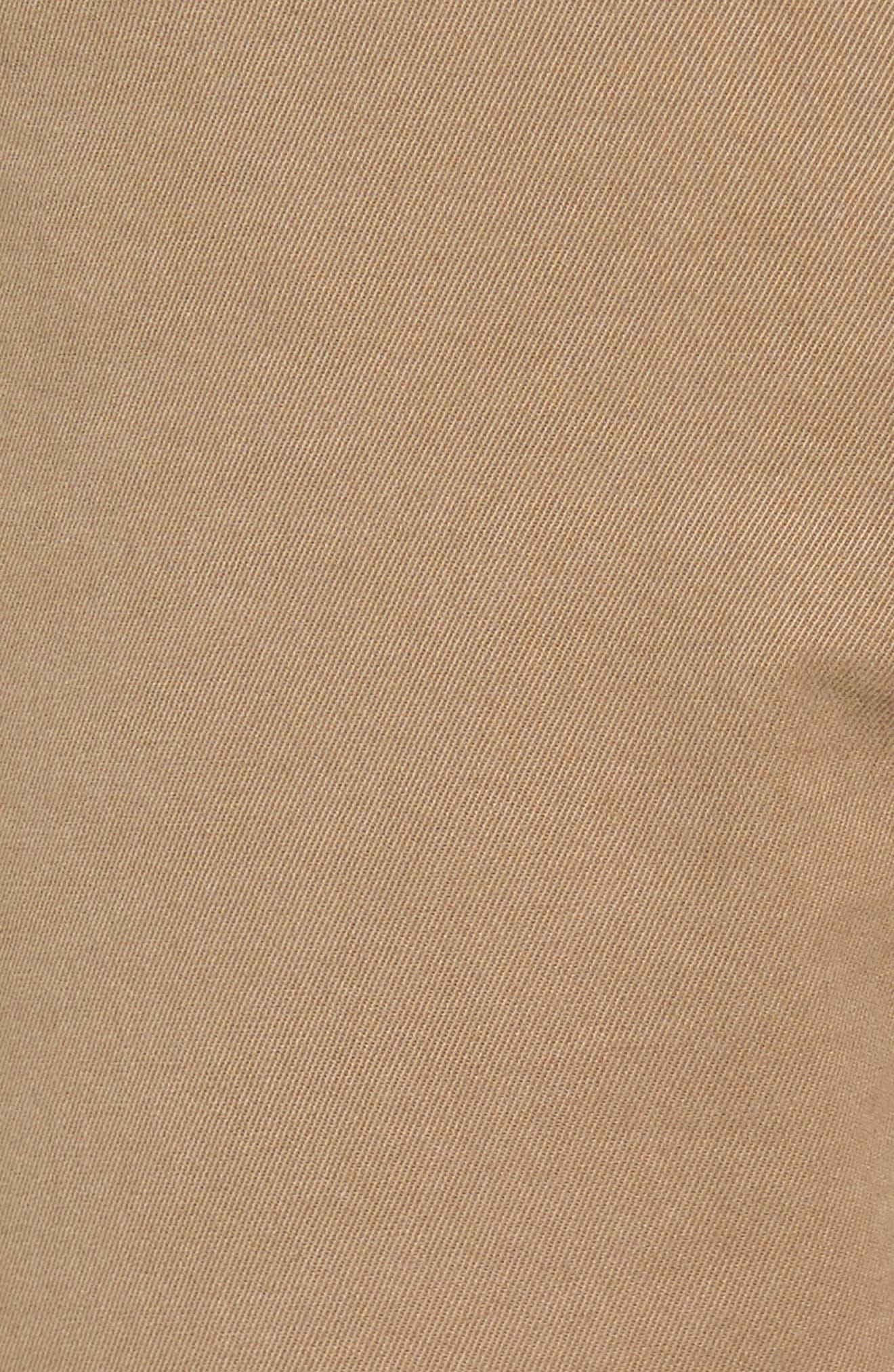 'Matchbox BES' Slim Fit Pants,                             Alternate thumbnail 202, color,