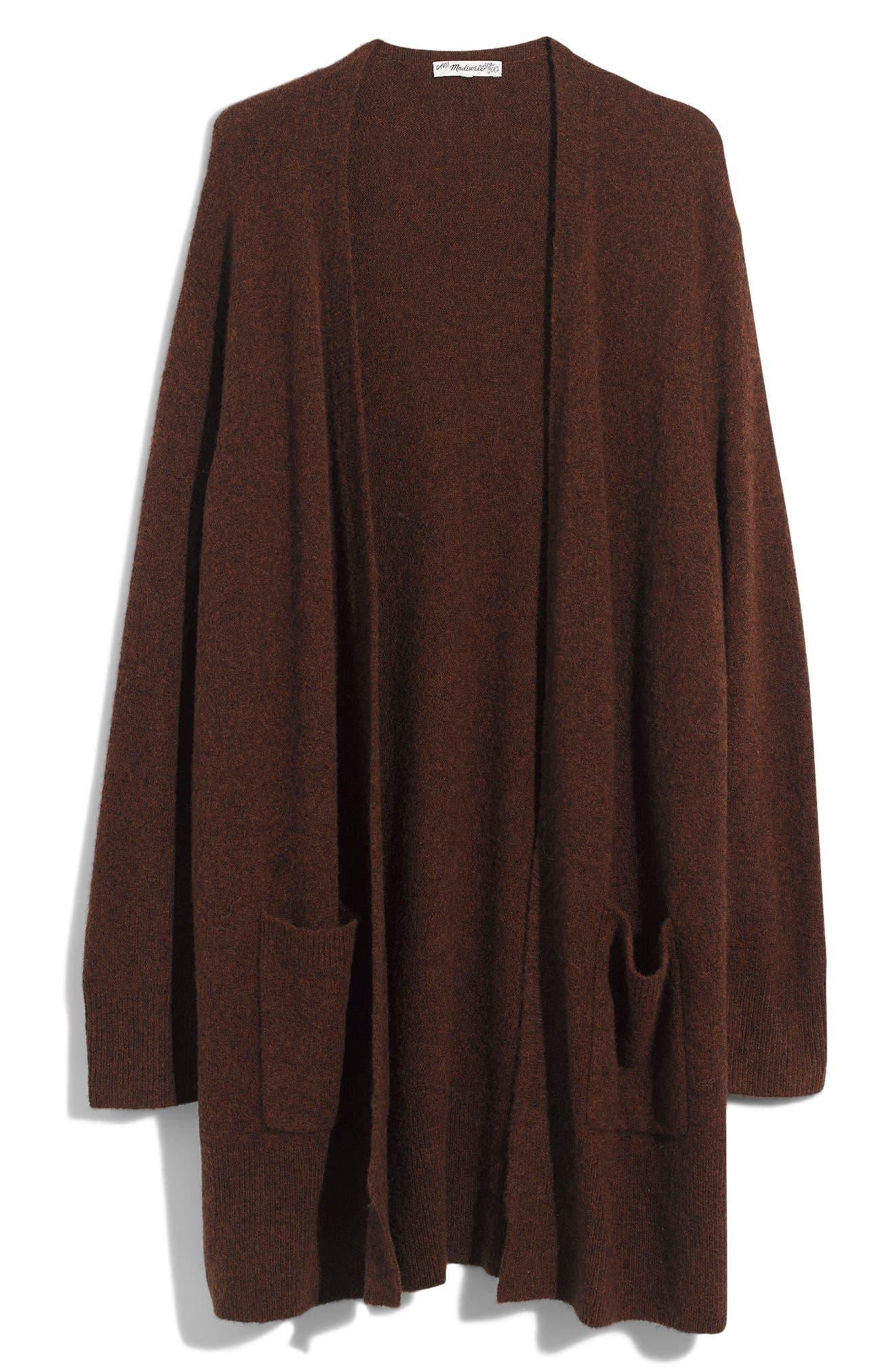 Kent Cardigan Sweater,                             Main thumbnail 5, color,