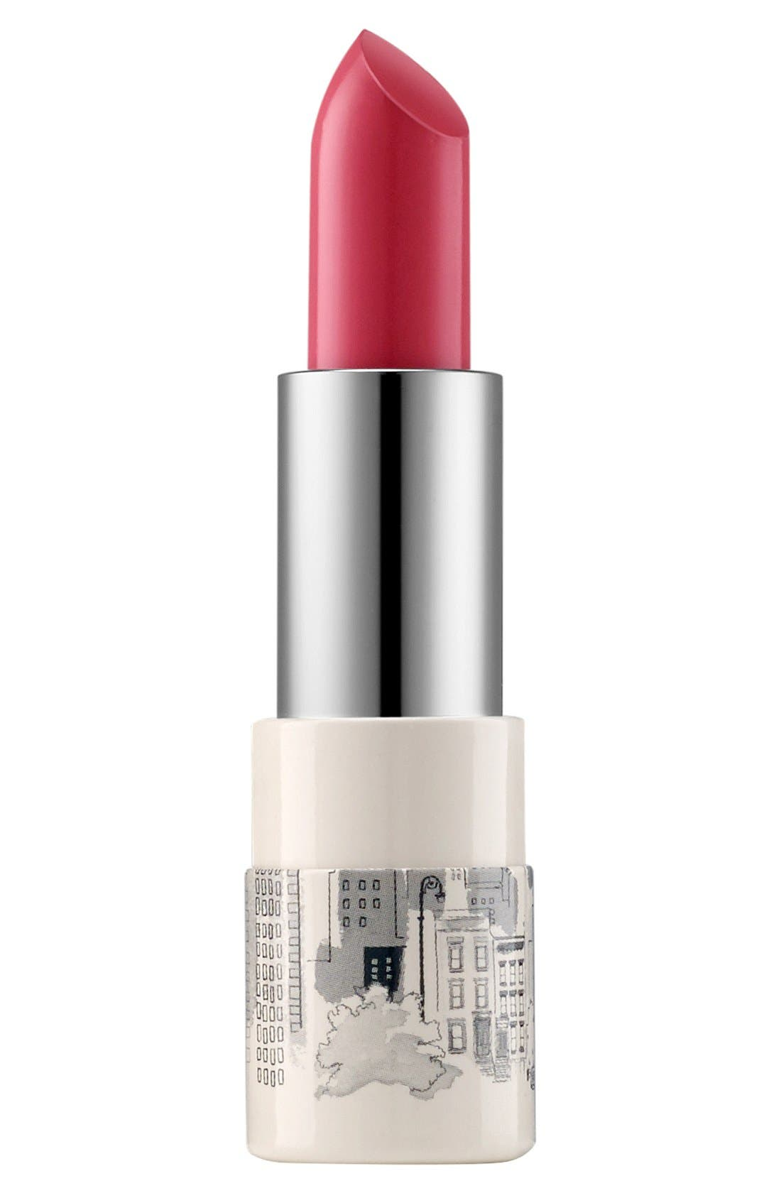 Gel Lip Color,                         Main,                         color, 652