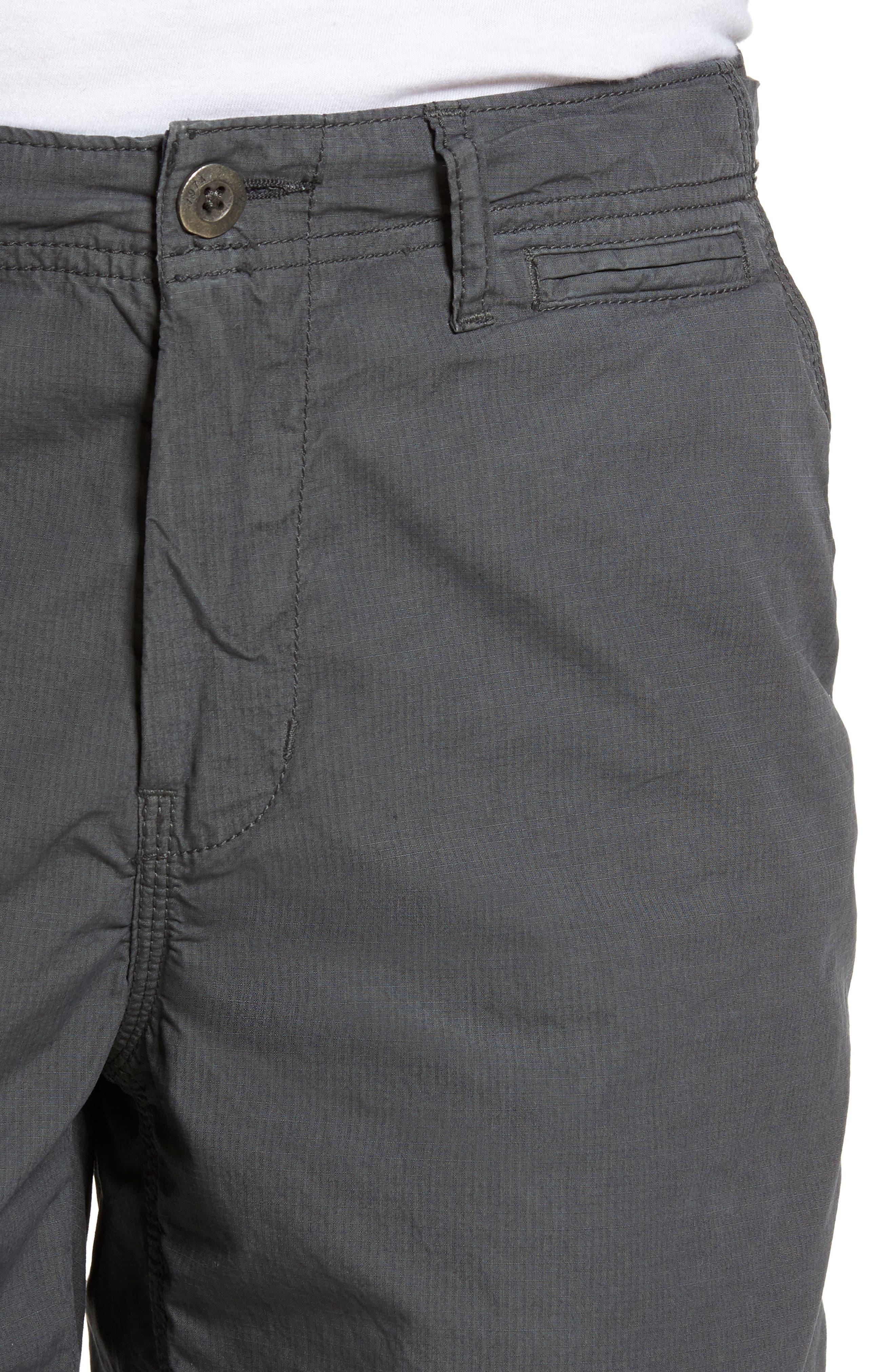 Palm Springs Shorts,                             Alternate thumbnail 21, color,