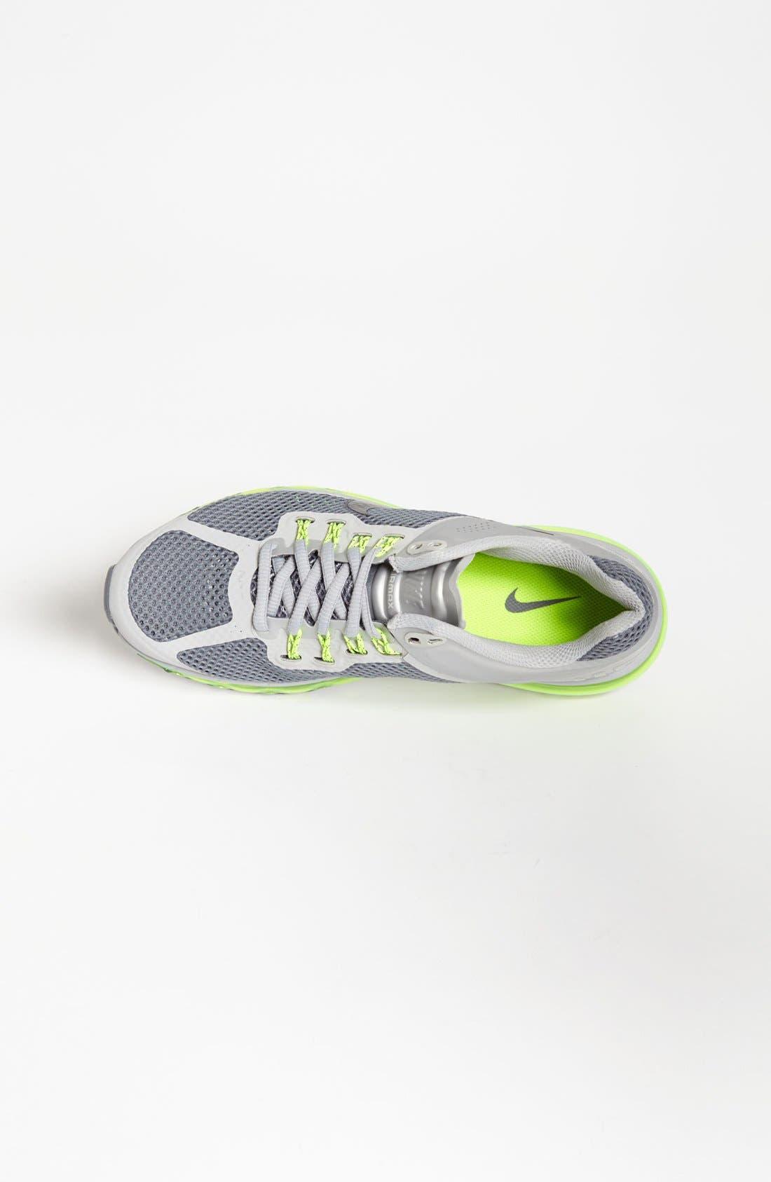 'Air Max 2013' Running Shoe,                             Alternate thumbnail 28, color,