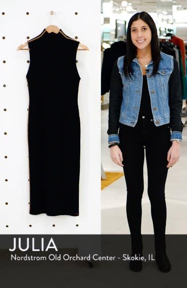 Henry Sweater Dress, sales video thumbnail